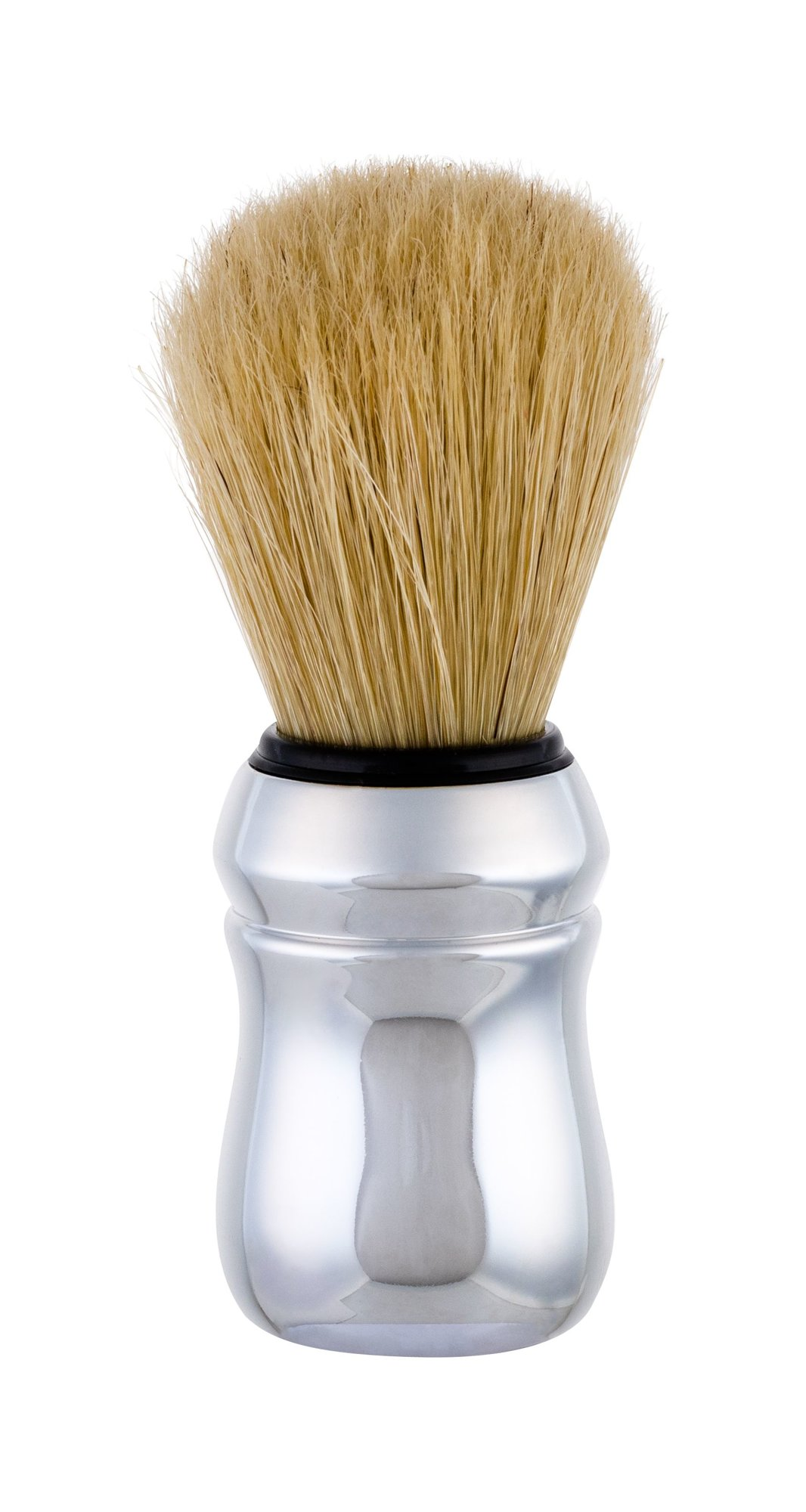 PRORASO Green Beard Brush 1ml  Shaving Brush
