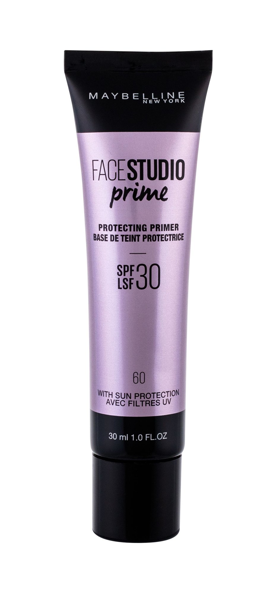 Maybelline FaceStudio Makeup Primer 30ml 60