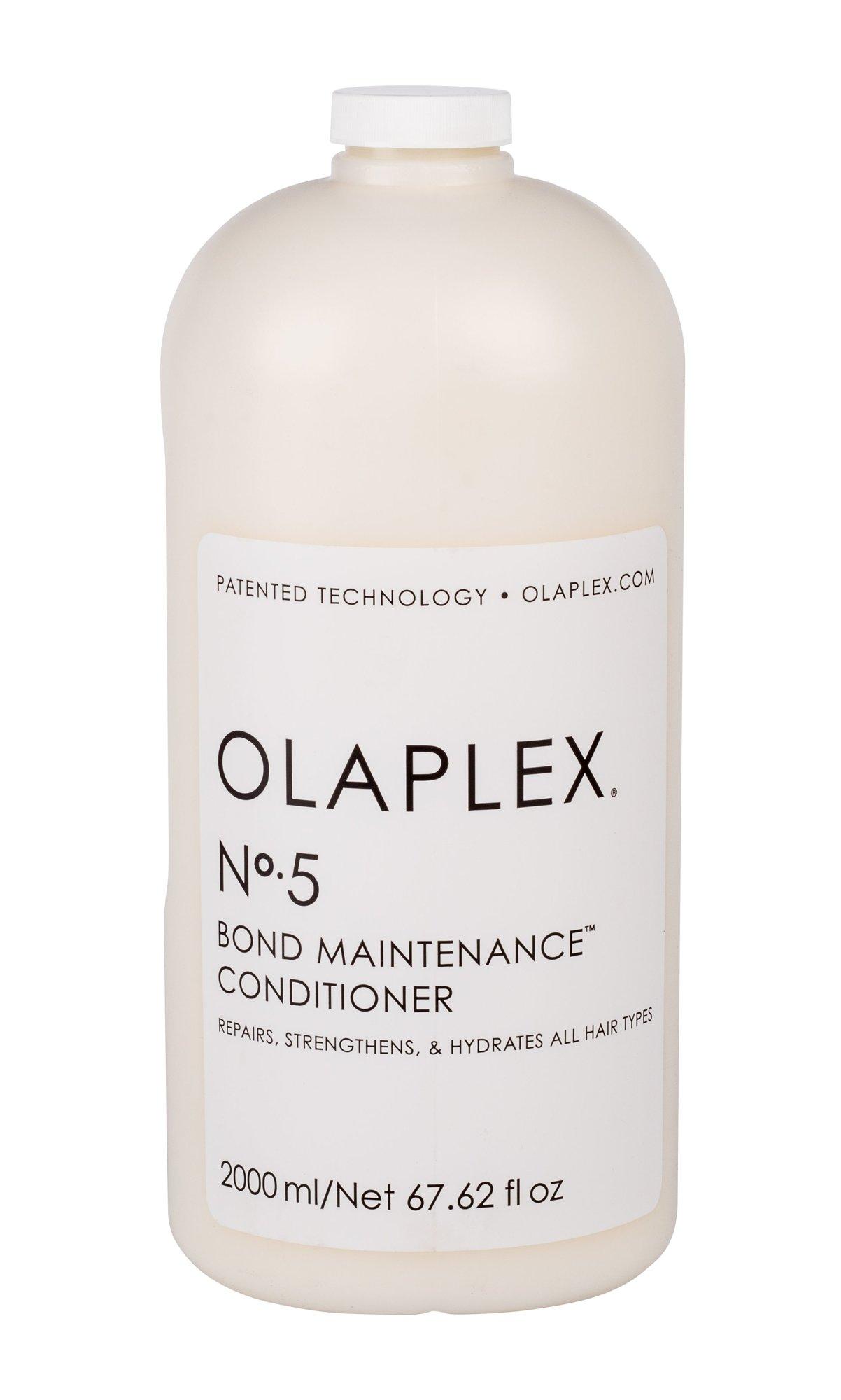 Olaplex Bond Maintenance Conditioner 2000ml