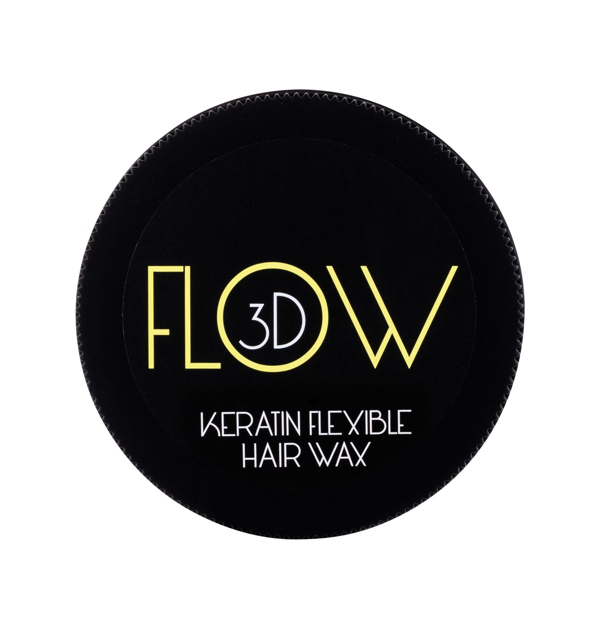 Stapiz Flow 3D Hair Wax 100ml
