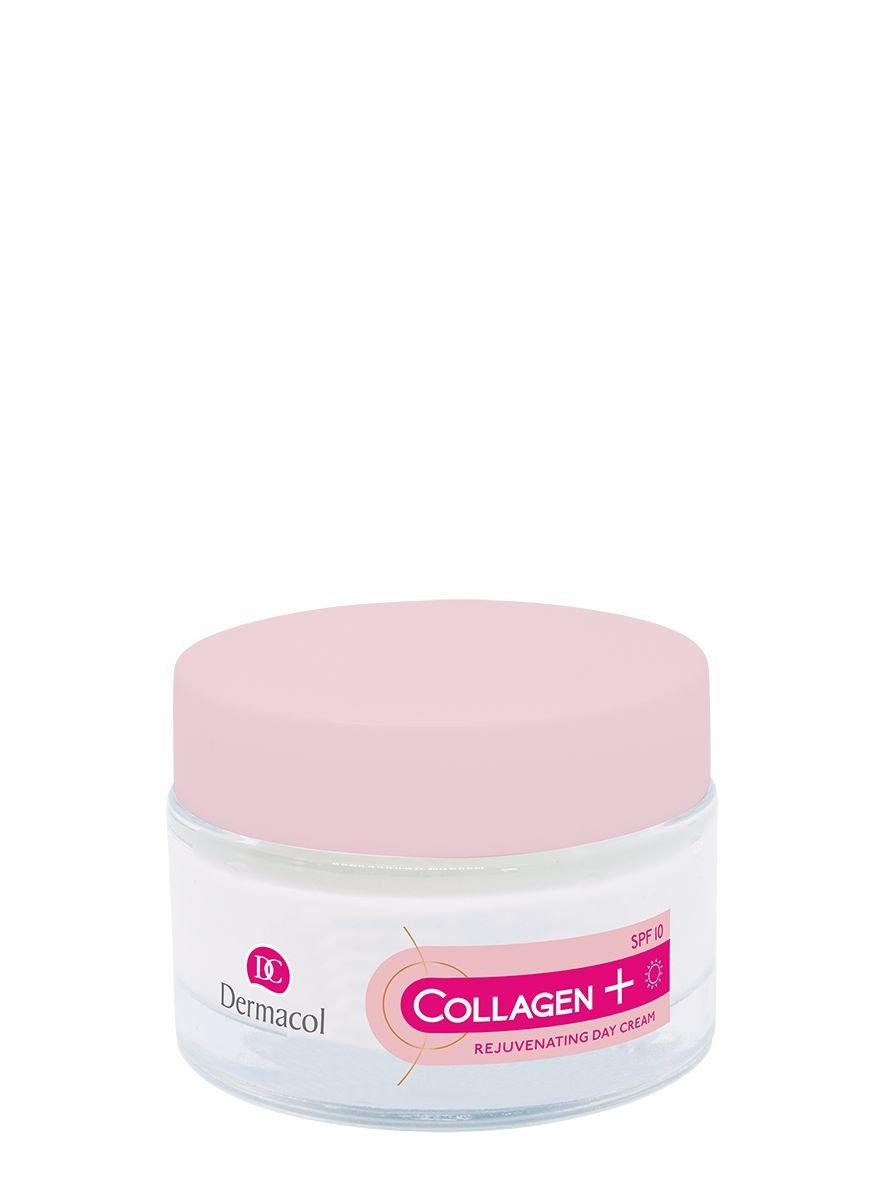 Dermacol Collagen+ Day Cream 50ml