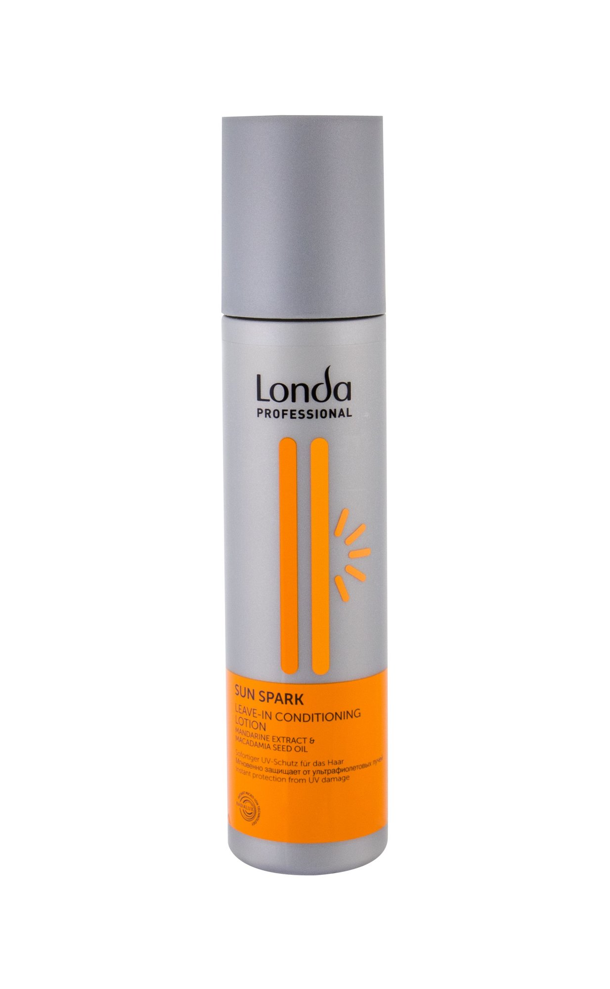 Londa Professional Sun Spark Cosmetic 250ml