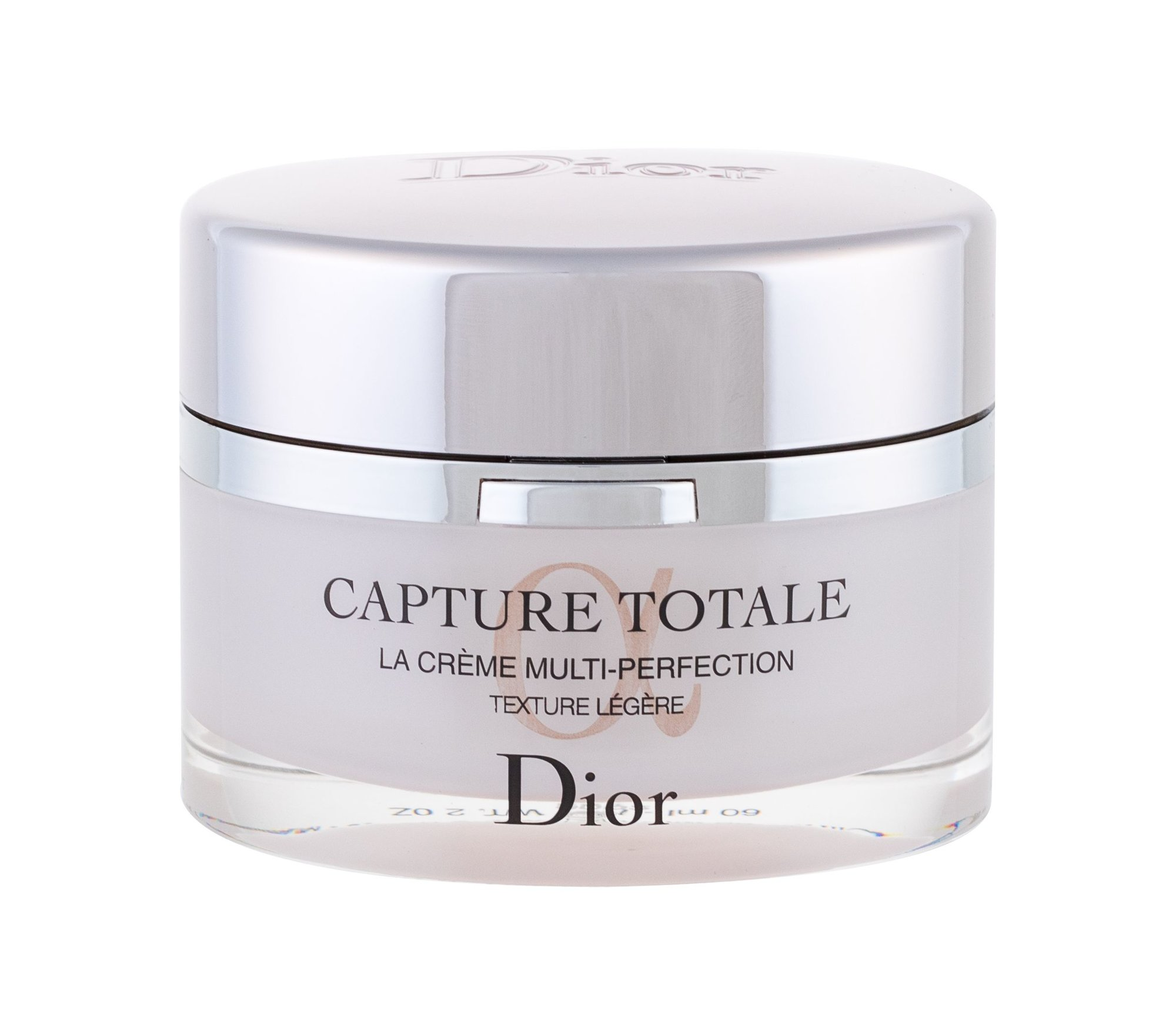 Christian Dior Capture Totale Day Cream 60ml