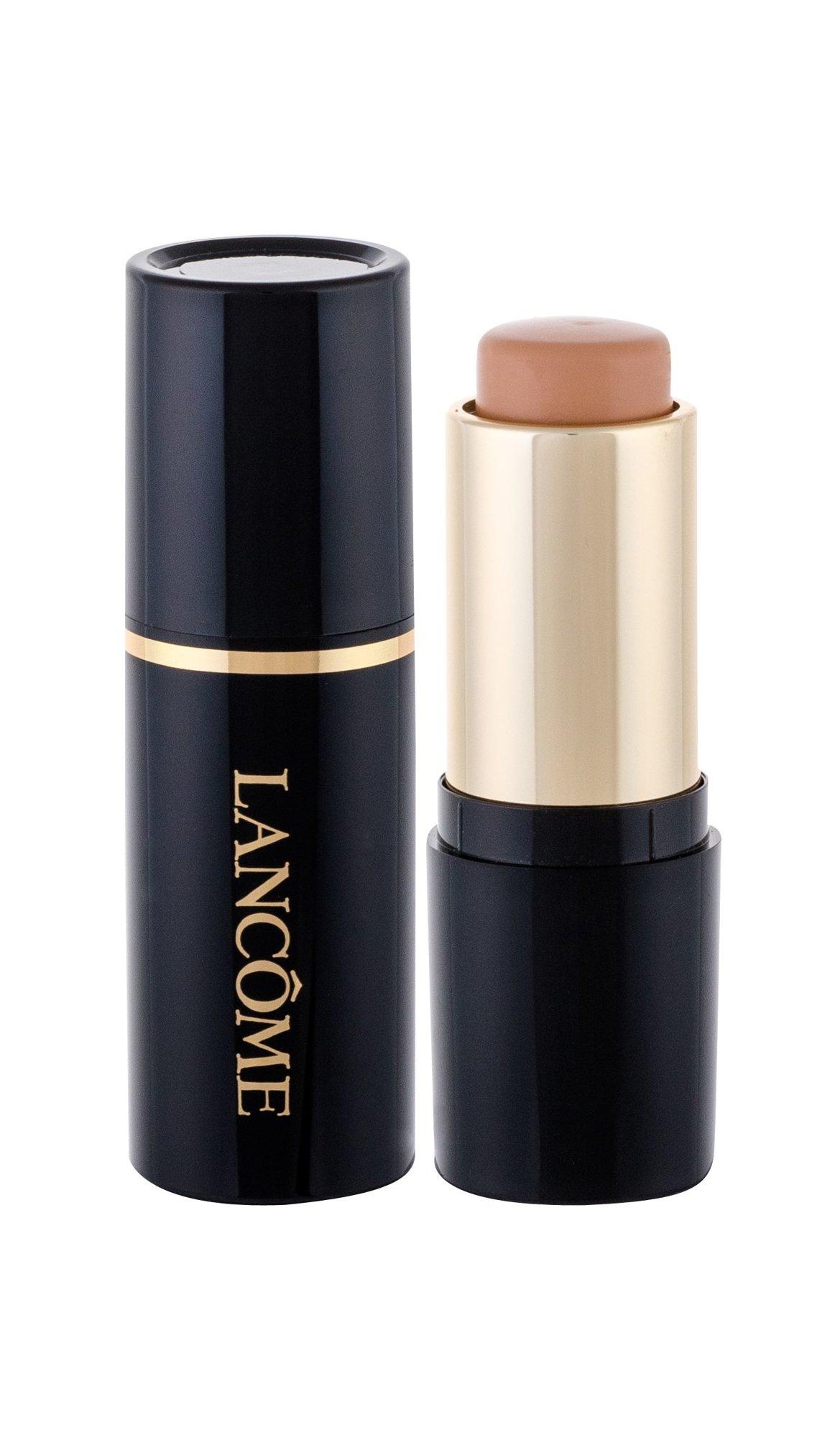 Lancôme Teint Idole Ultra Wear Makeup 9ml 035 Beige Dore