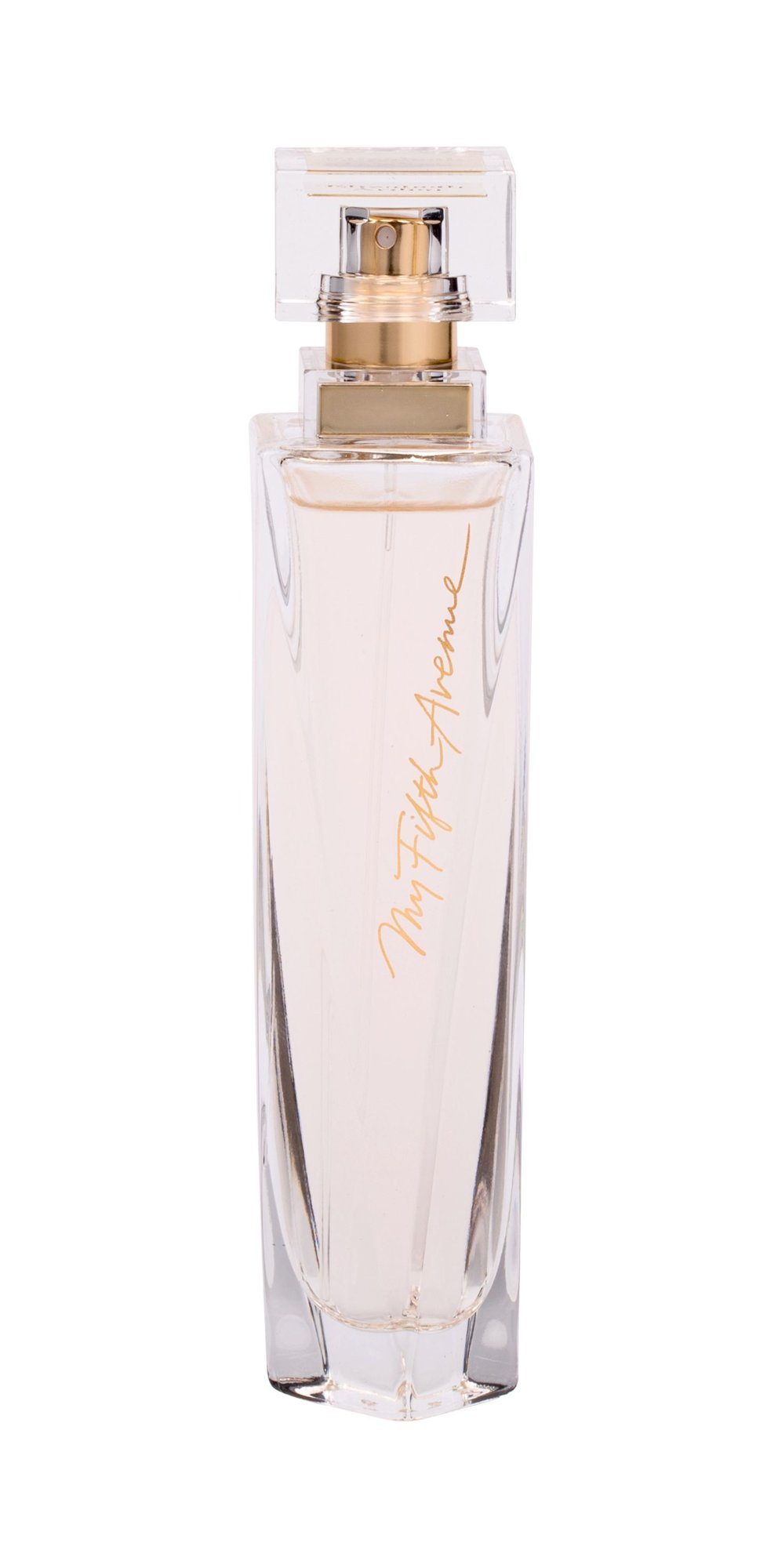 Elizabeth Arden My Fifth Avenue Eau de Parfum 50ml