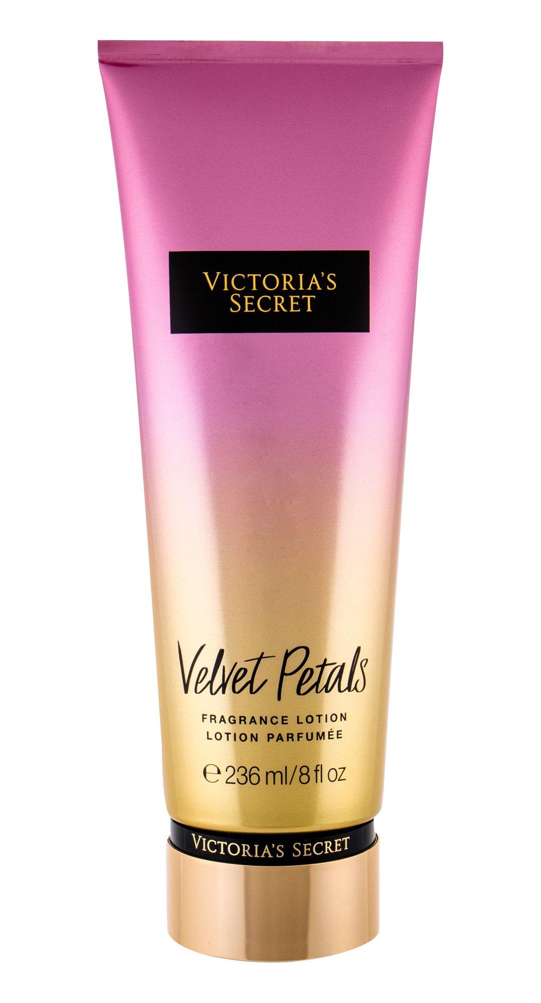 Victoria´s Secret Velvet Petals Body Lotion 236ml