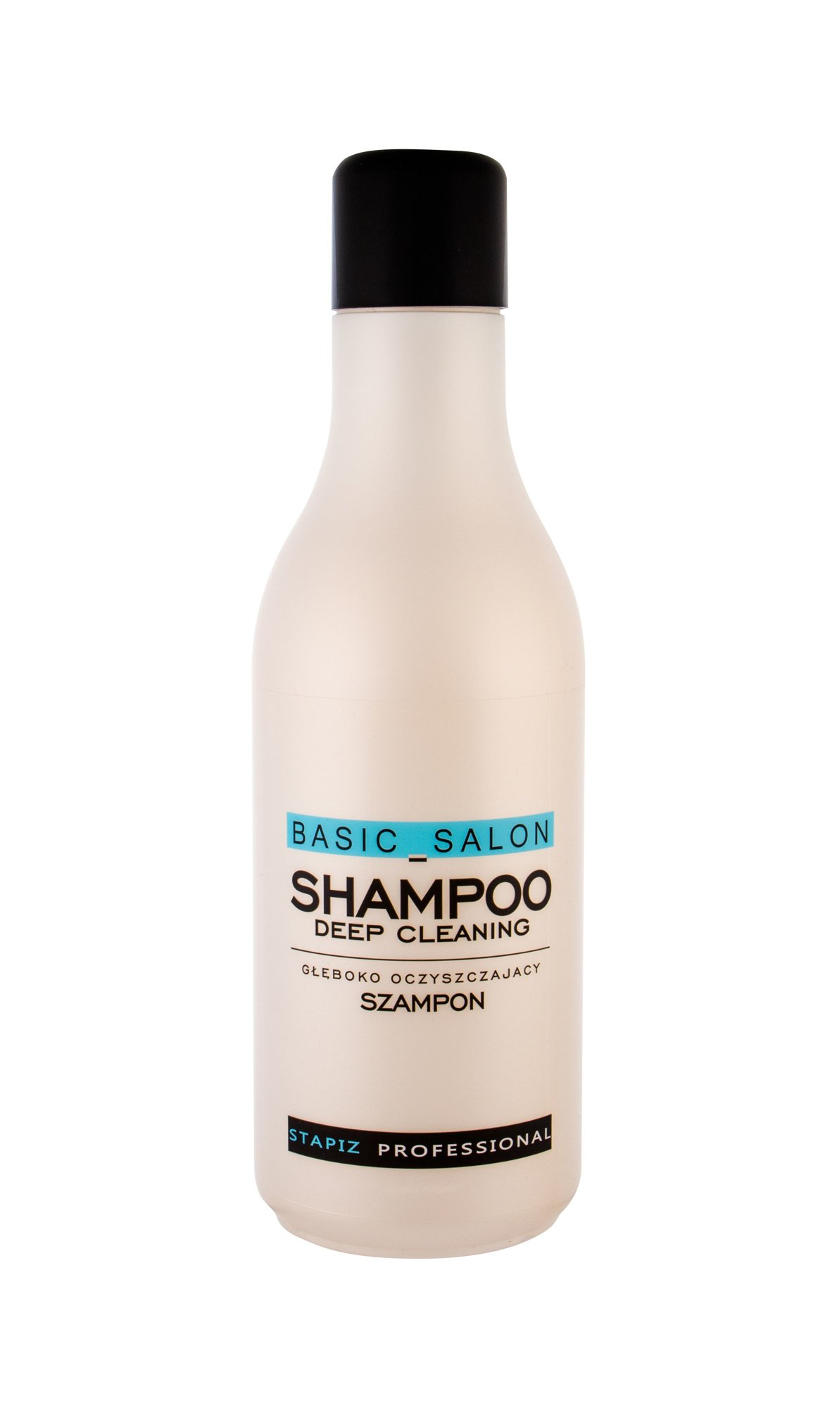 Stapiz Basic Salon Shampoo 1000ml