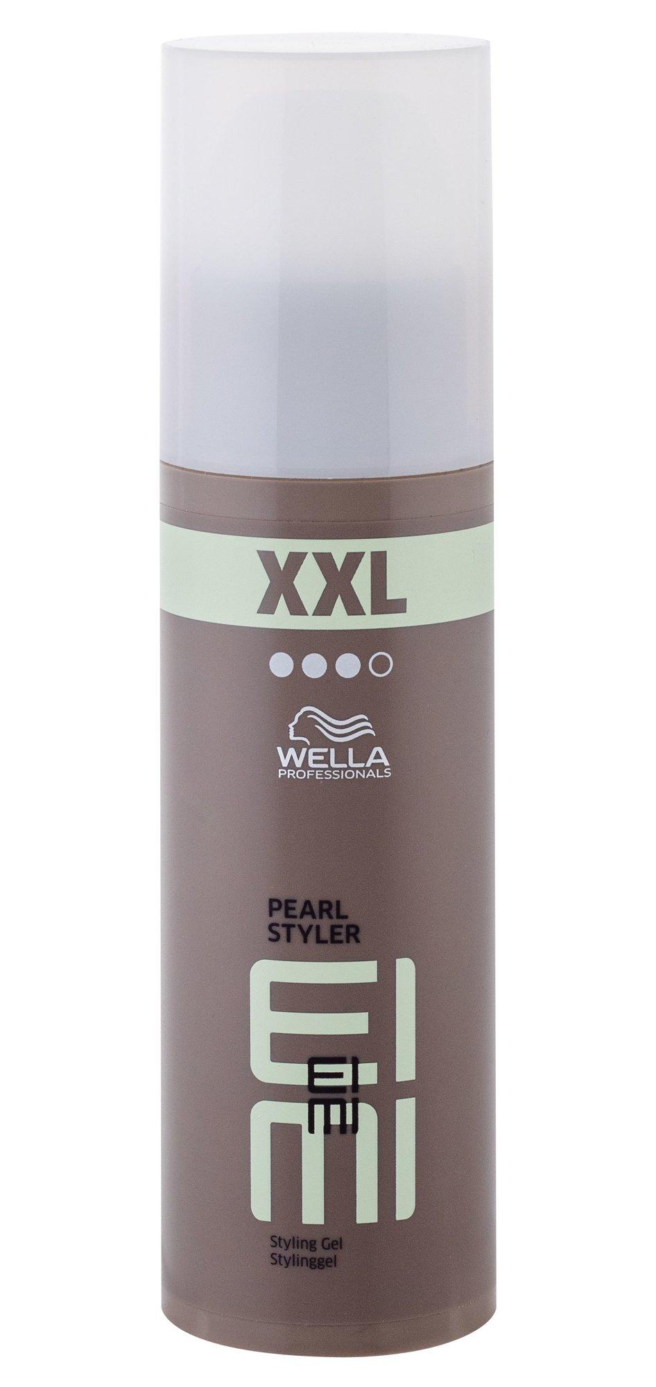 Wella Eimi Hair Gel 150ml
