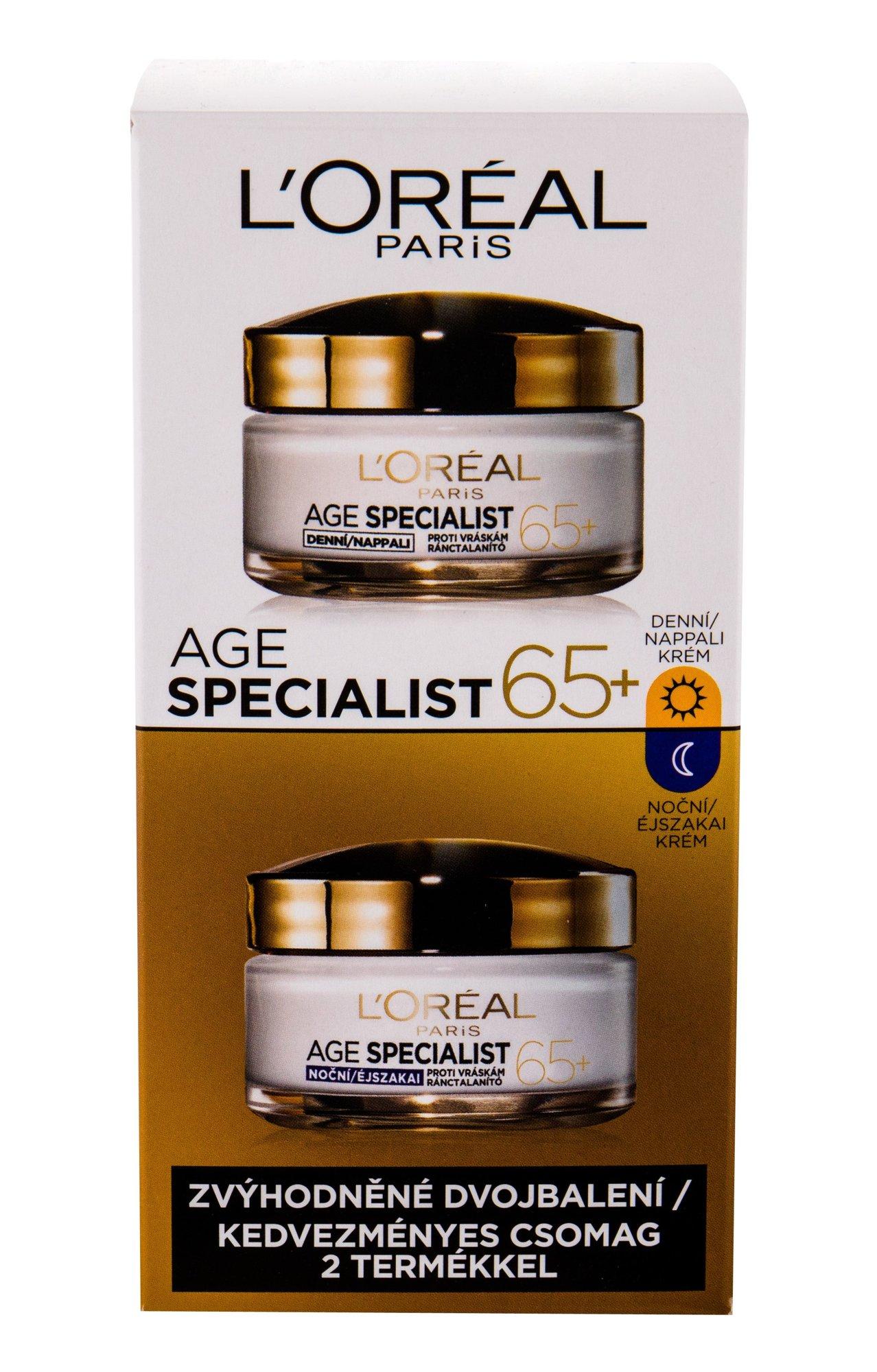 L´Oréal Paris Age Specialist Day Cream 50ml