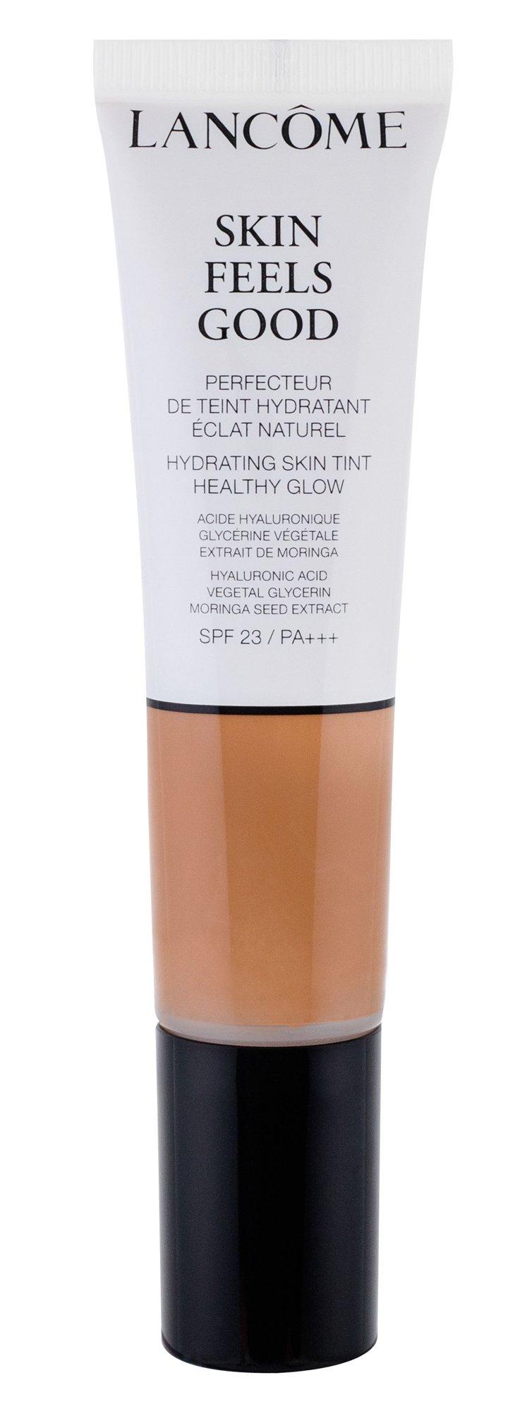 Lancôme Skin Feels Good Makeup 32ml 04C Golden Sand