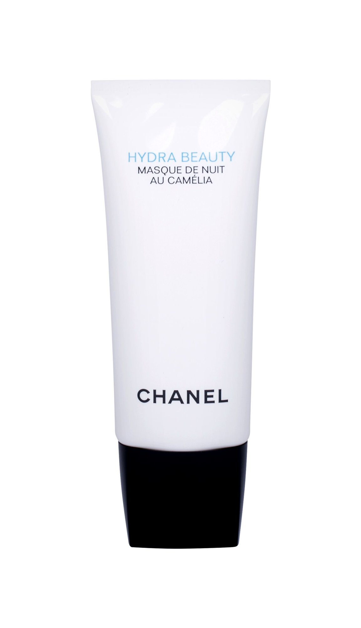 Chanel Hydra Beauty Face Mask 100ml