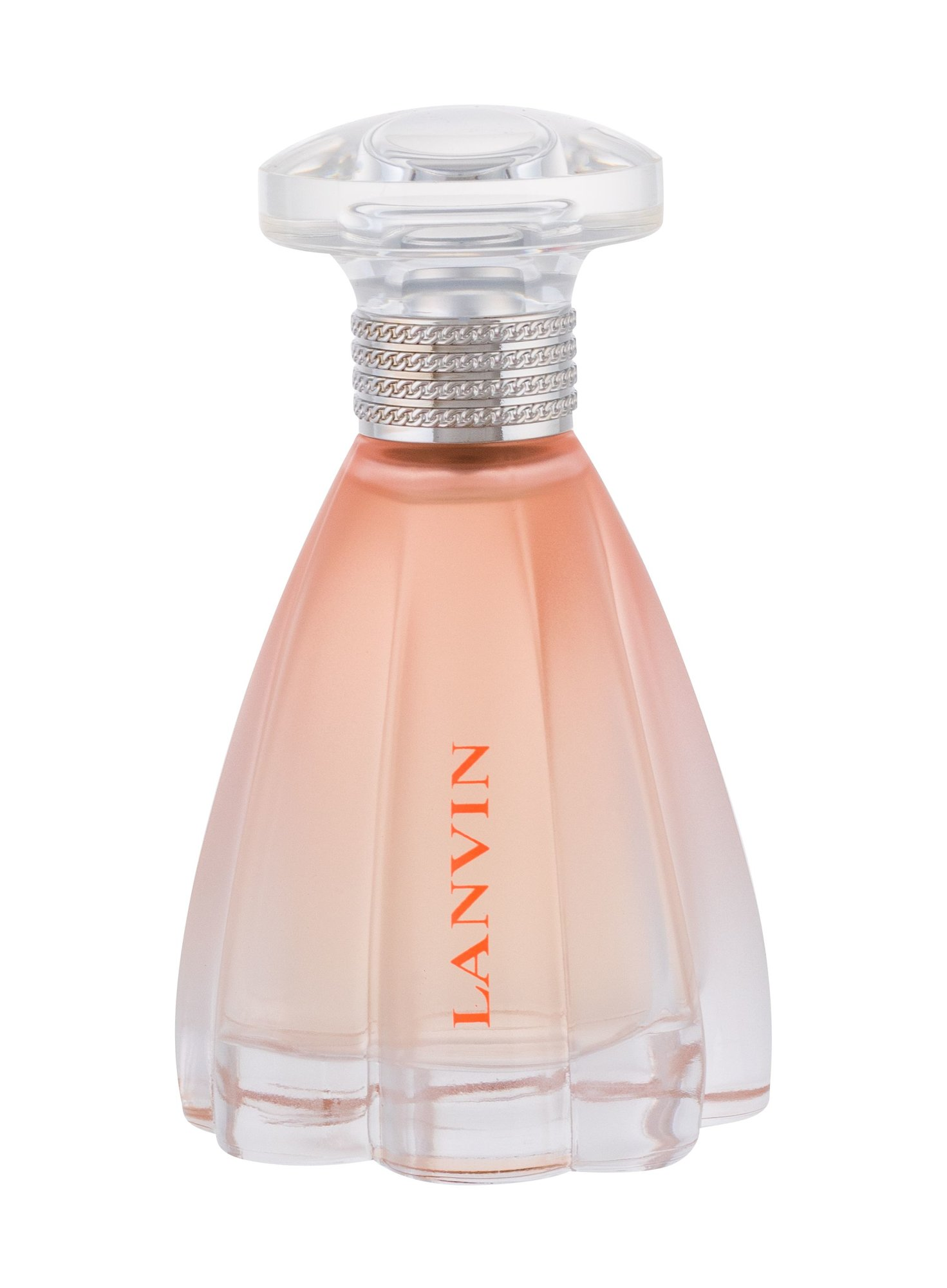 Lanvin Modern Princess Eau de Toilette 60ml