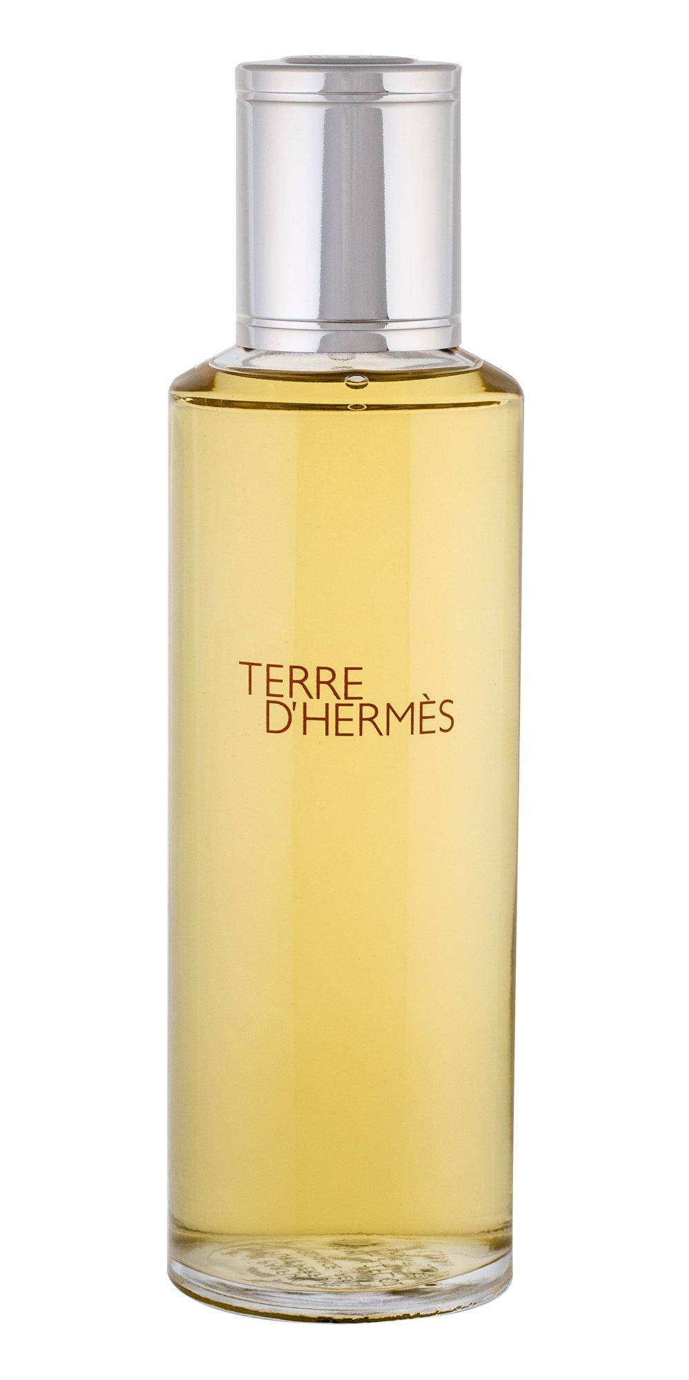 Hermes Terre D´Hermes Perfume 125ml