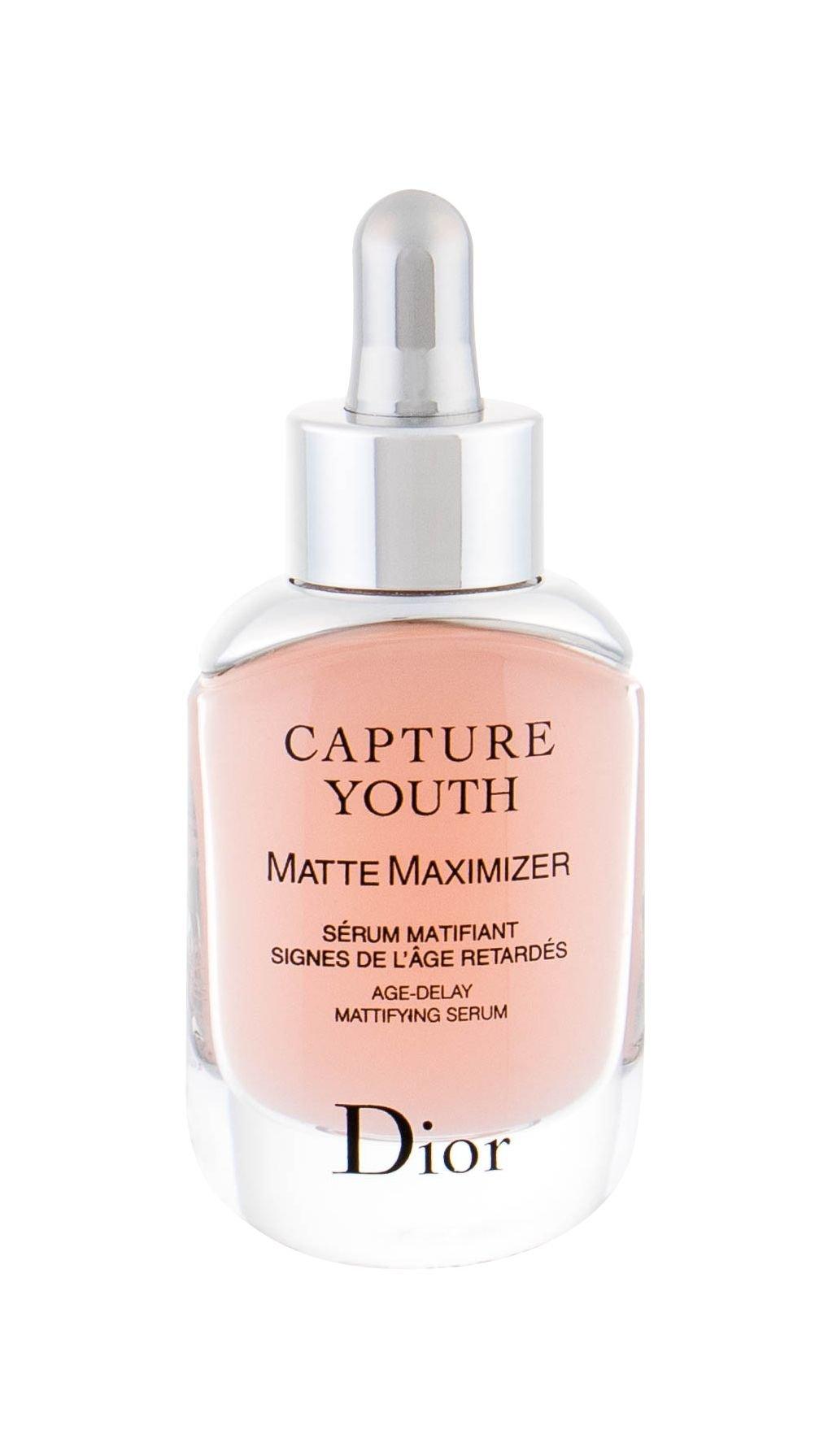 Christian Dior Capture Youth Skin Serum 30ml