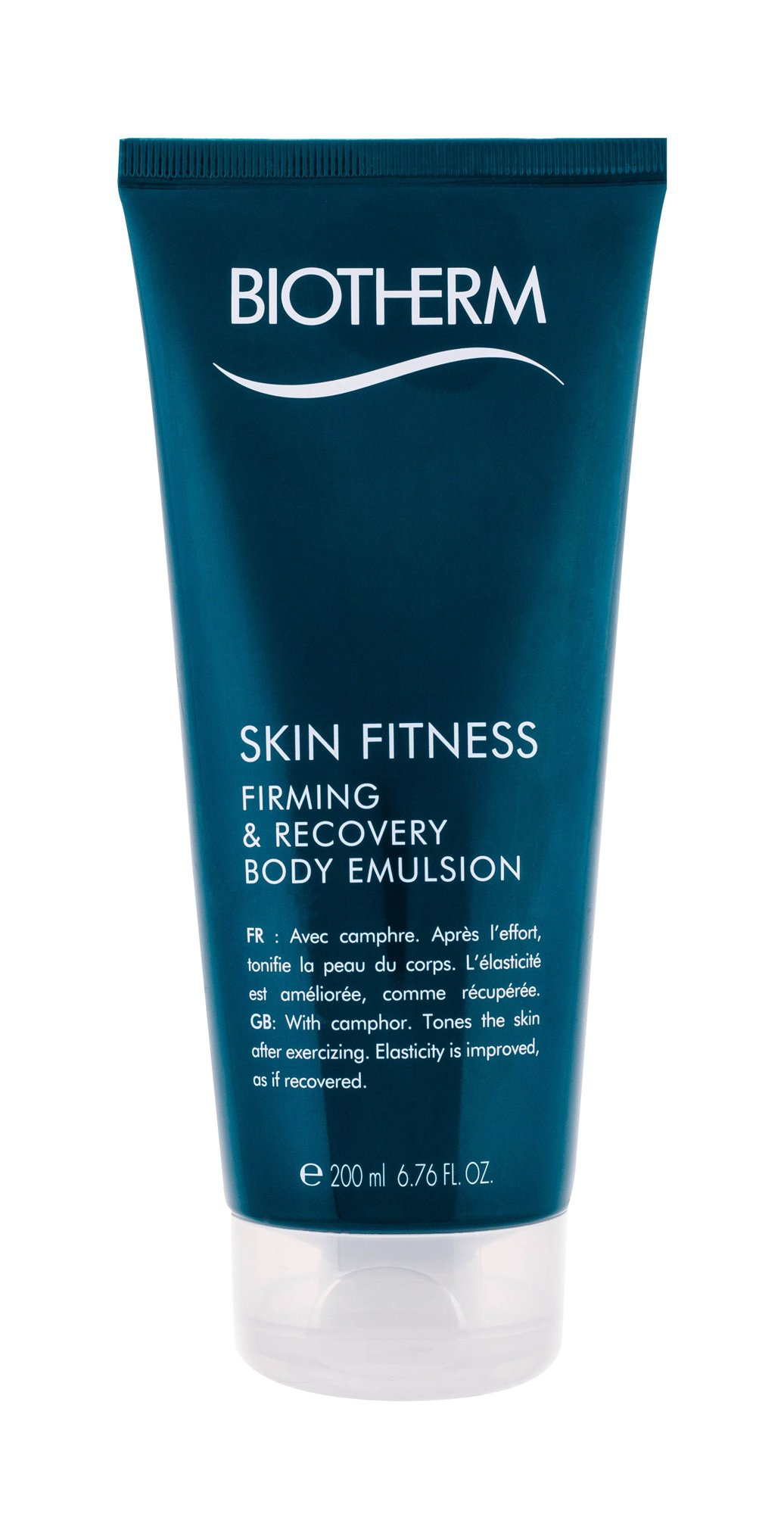 Biotherm Skin Fitness For Slimming and Firming 200ml