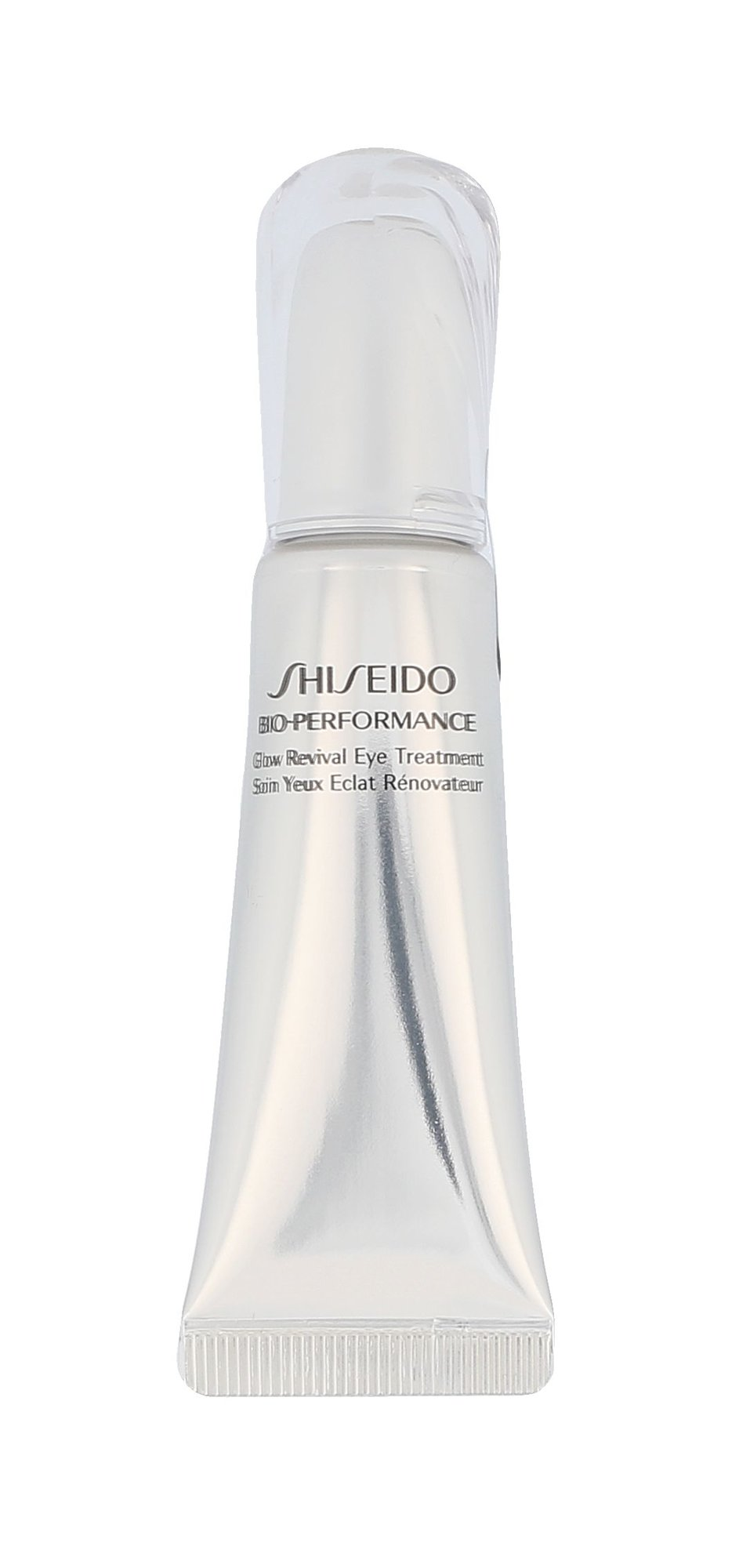 Shiseido Bio-Performance Cosmetic 15ml