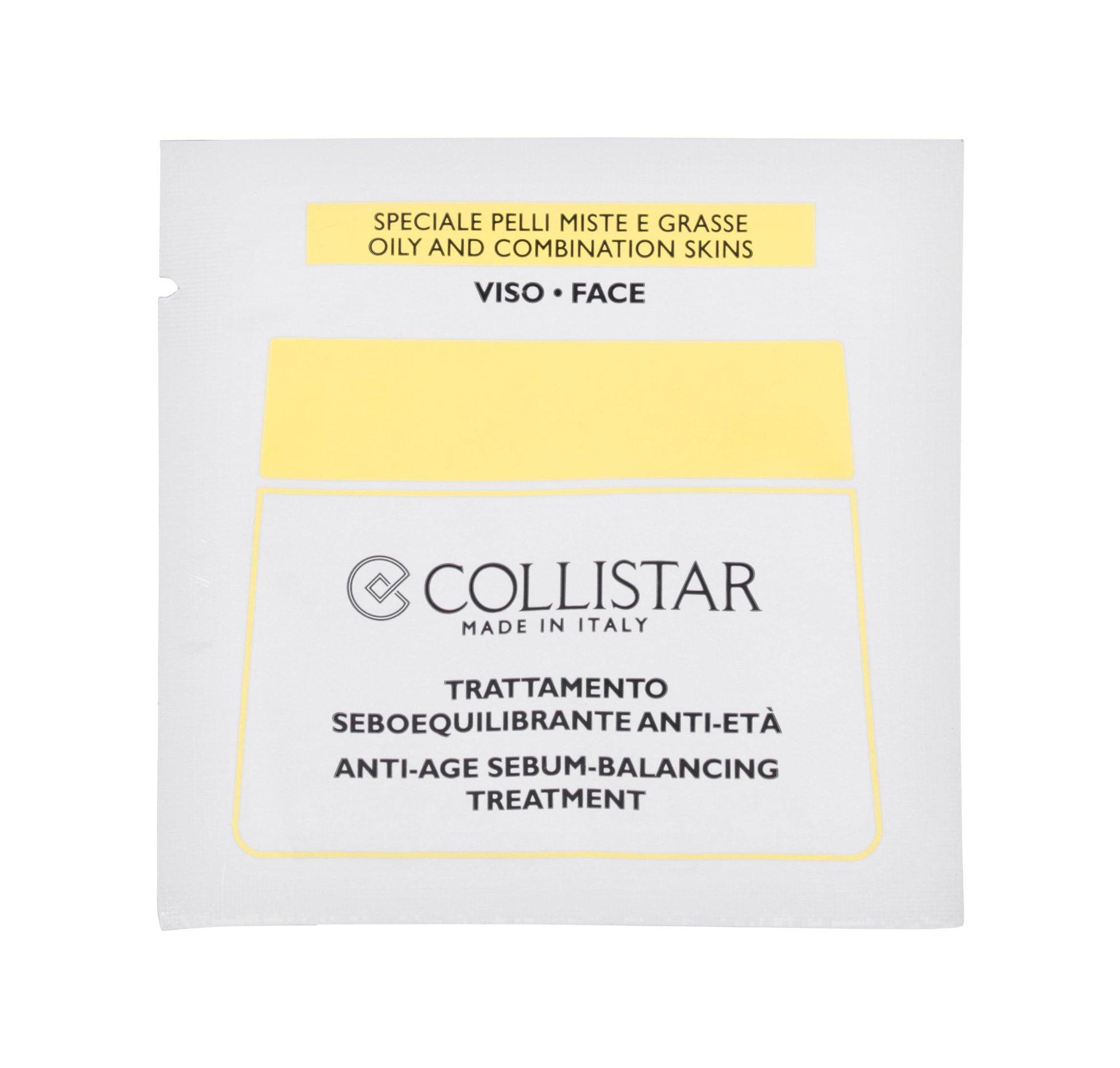 Collistar Anti-Age Day Cream 3ml