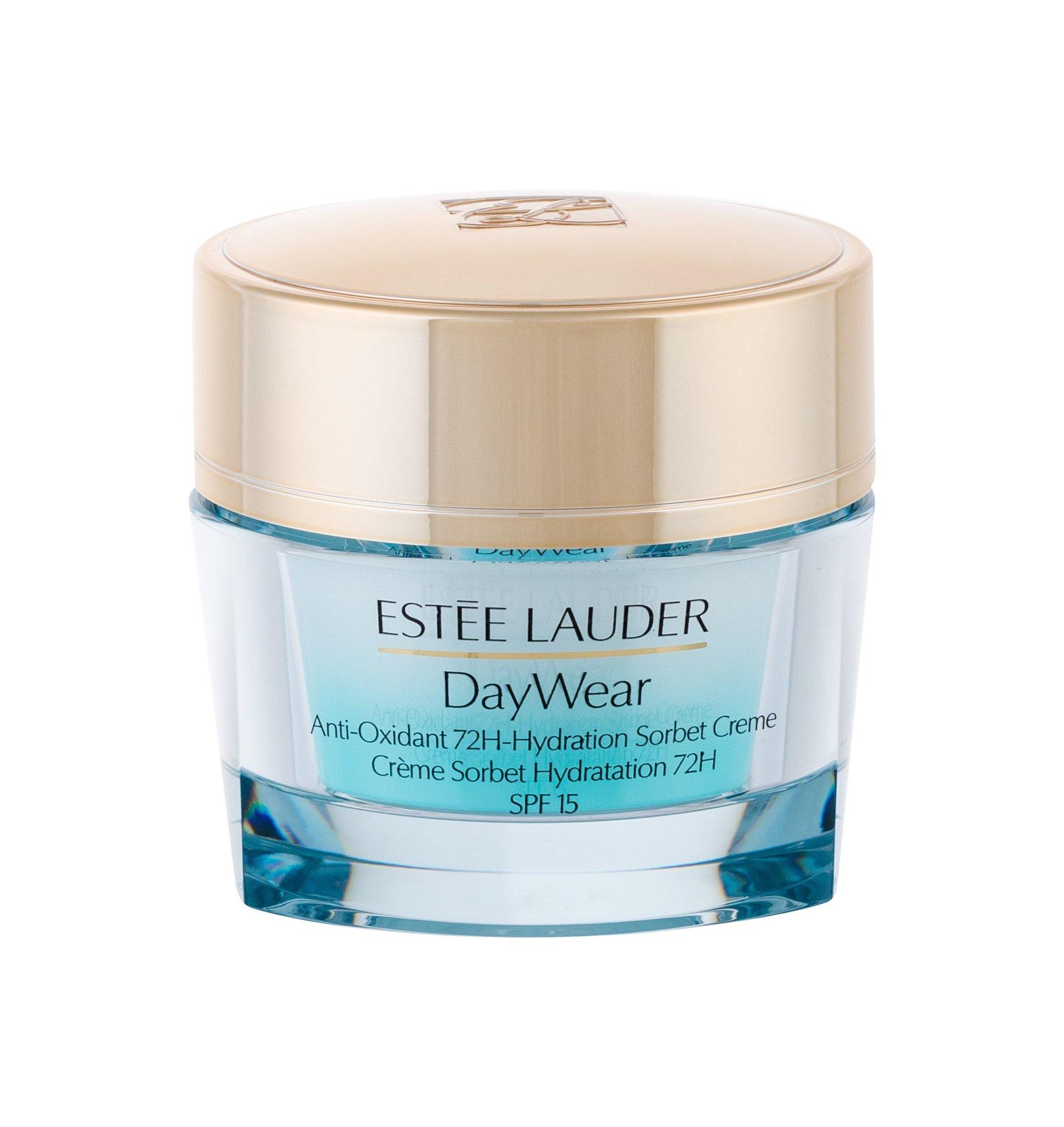 Estée Lauder DayWear Day Cream 50ml