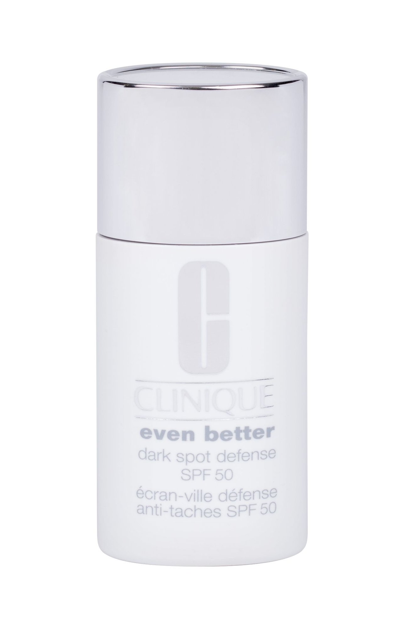 Clinique Even Better Day Cream 30ml