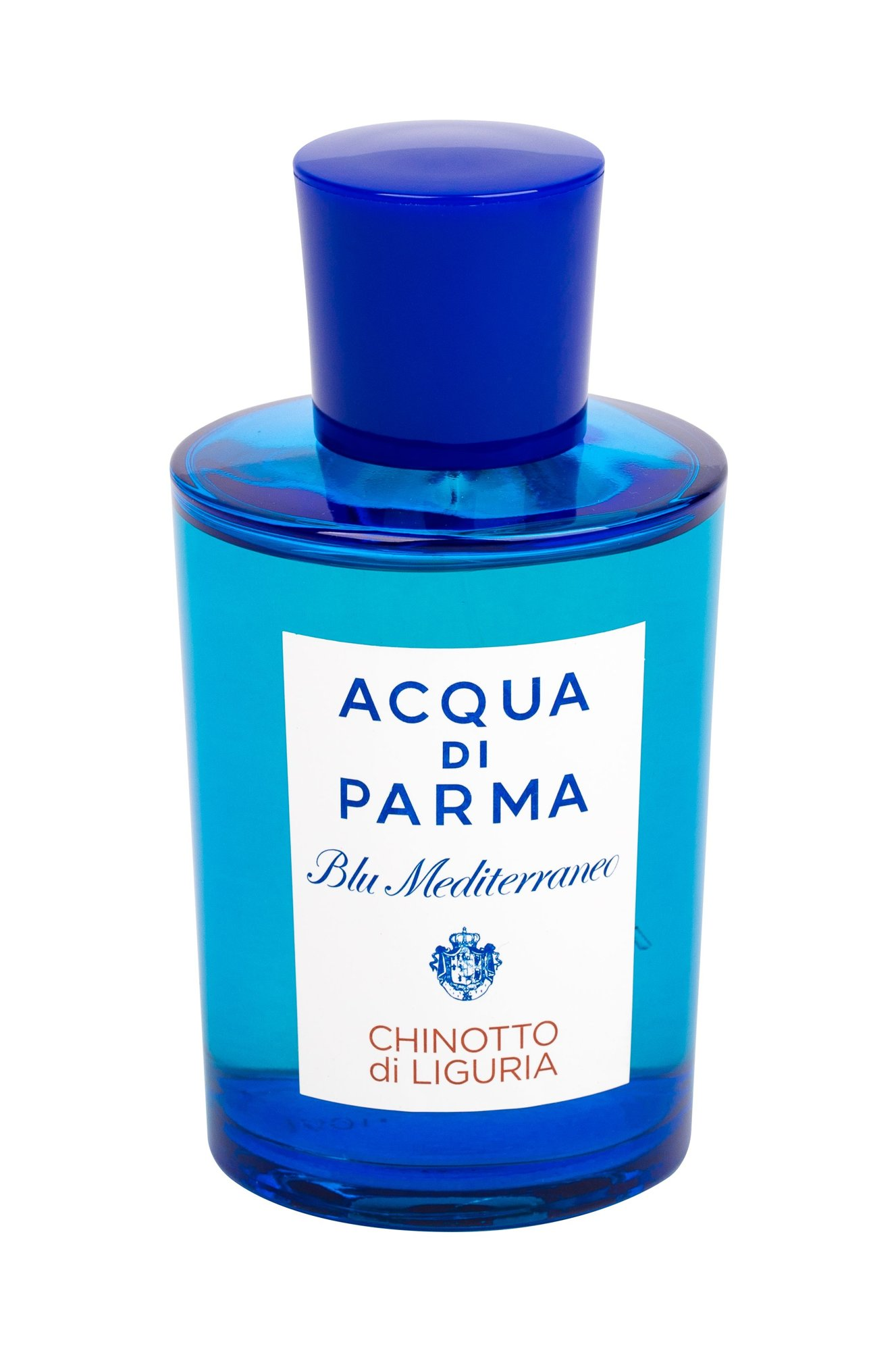 Acqua di Parma Blu Mediterraneo Eau de Toilette 150ml