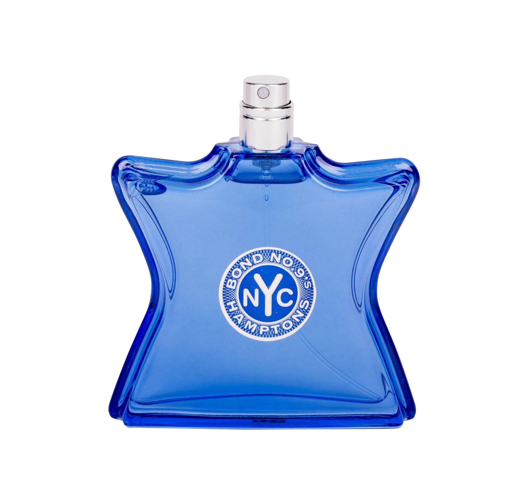 Bond No. 9 Hamptons Eau de Parfum 50ml