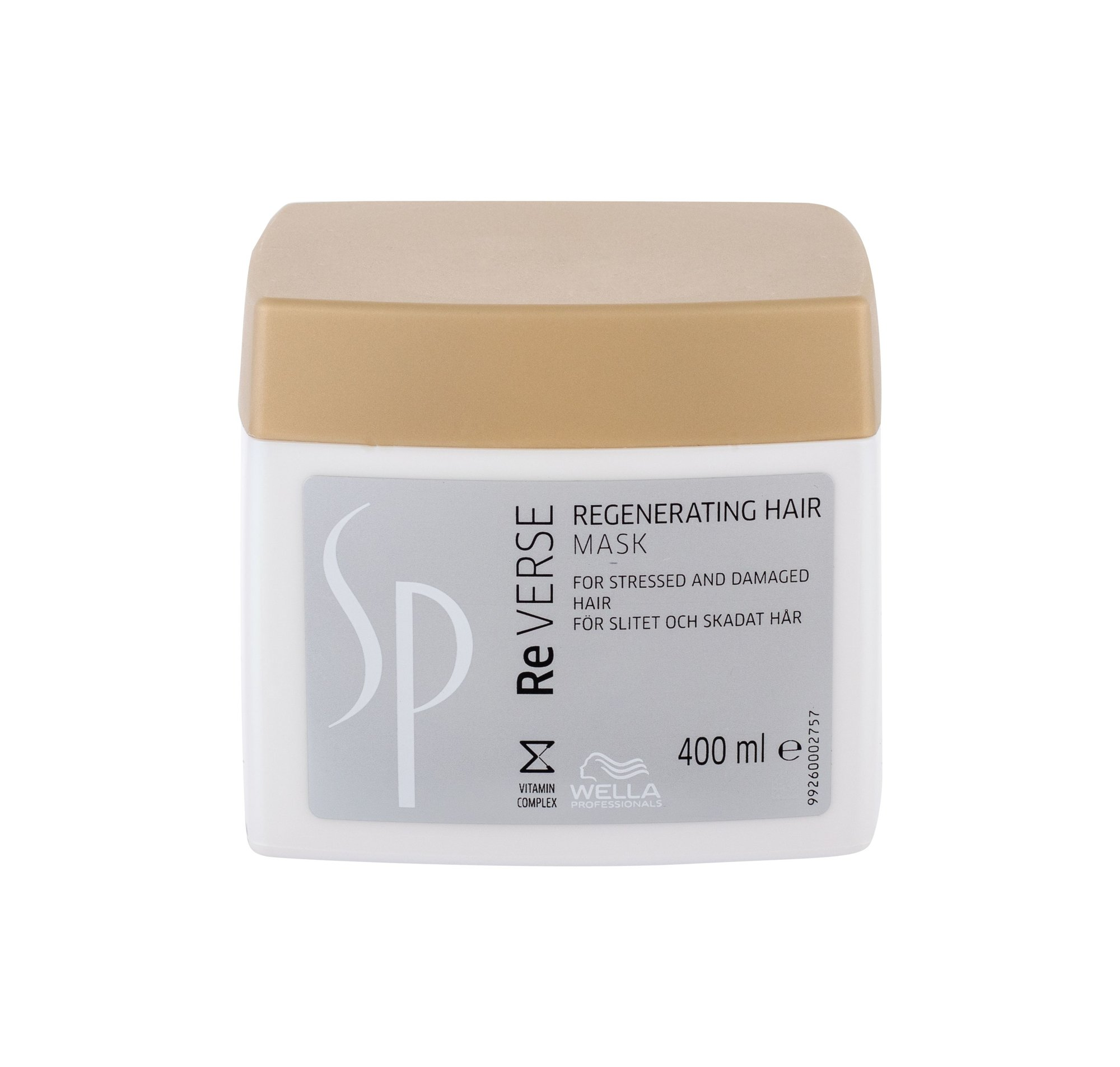 Wella SP Reverse Hair Mask 400ml
