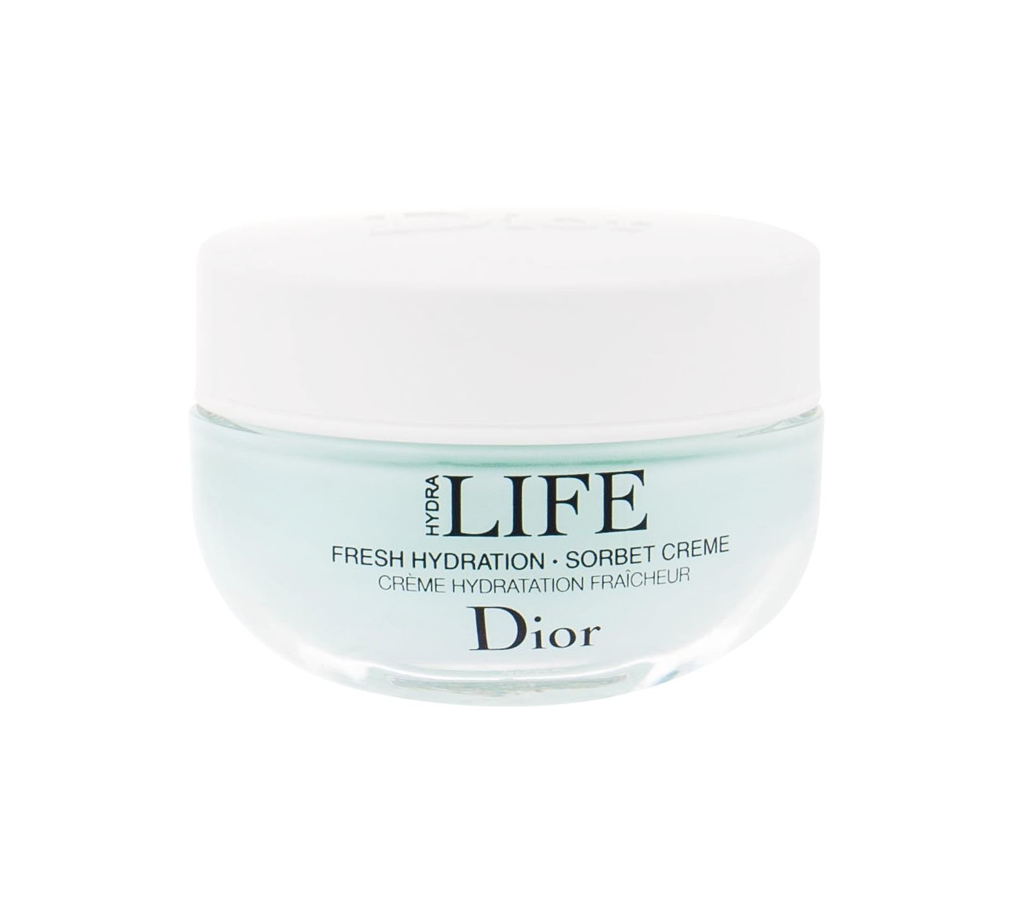 Christian Dior Hydra Life Day Cream 50ml