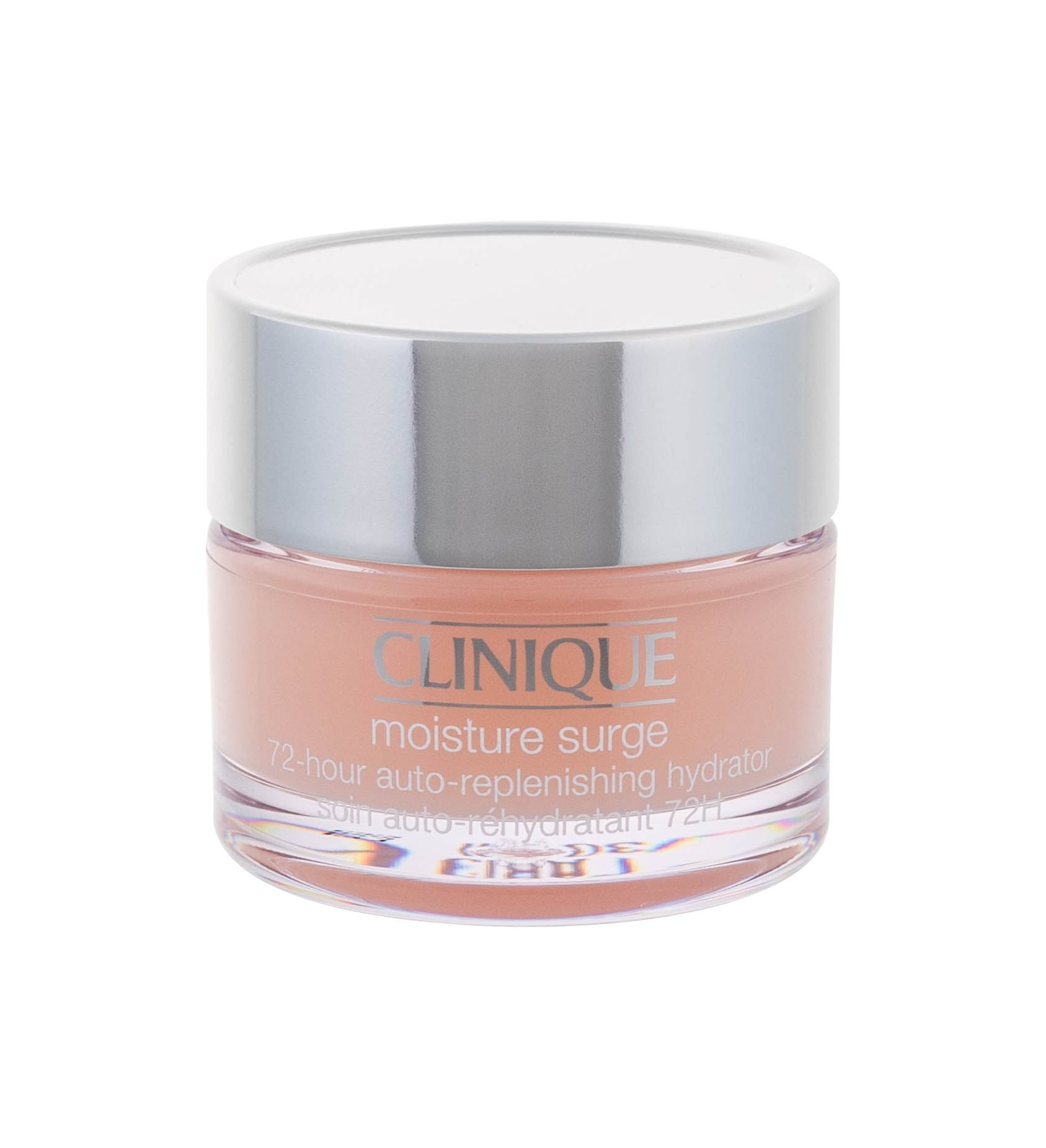 Clinique Moisture Surge Day Cream 30ml