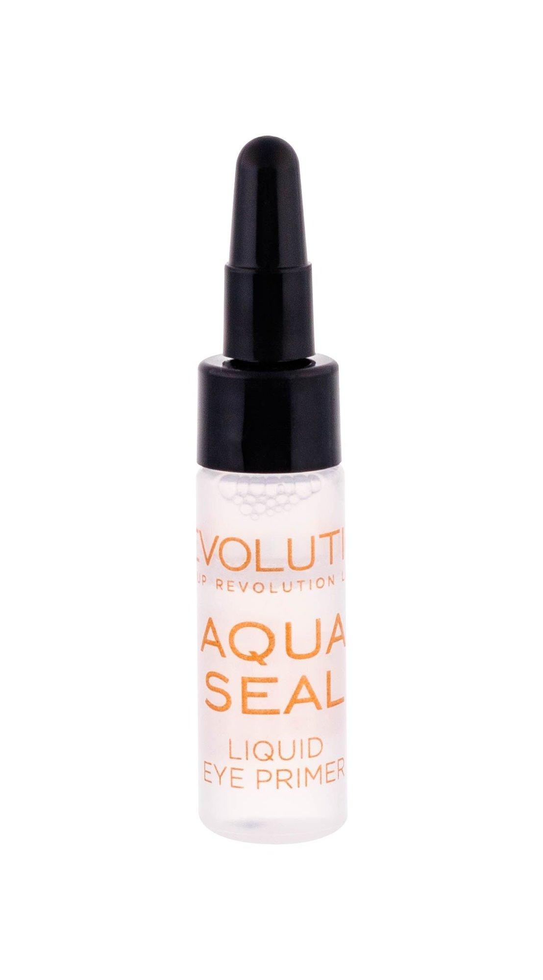 Makeup Revolution London Aqua Seal Eyeshadow Base 6ml