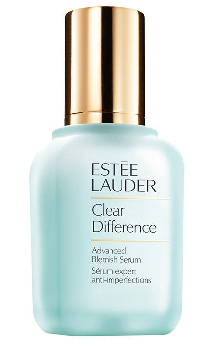Estée Lauder Clear Difference Cosmetic 50ml