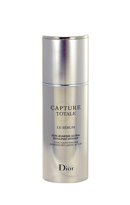 Christian Dior Capture Totale Cosmetic 50ml