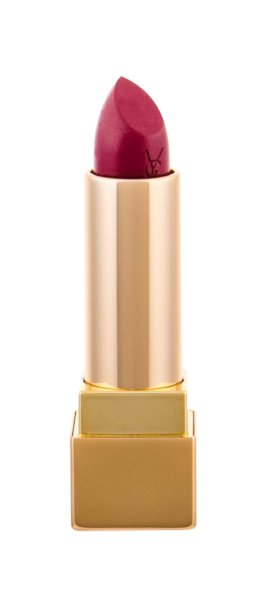 Yves Saint Laurent Rouge Pur Couture Lipstick 3,8ml 09 Rose Stilleto