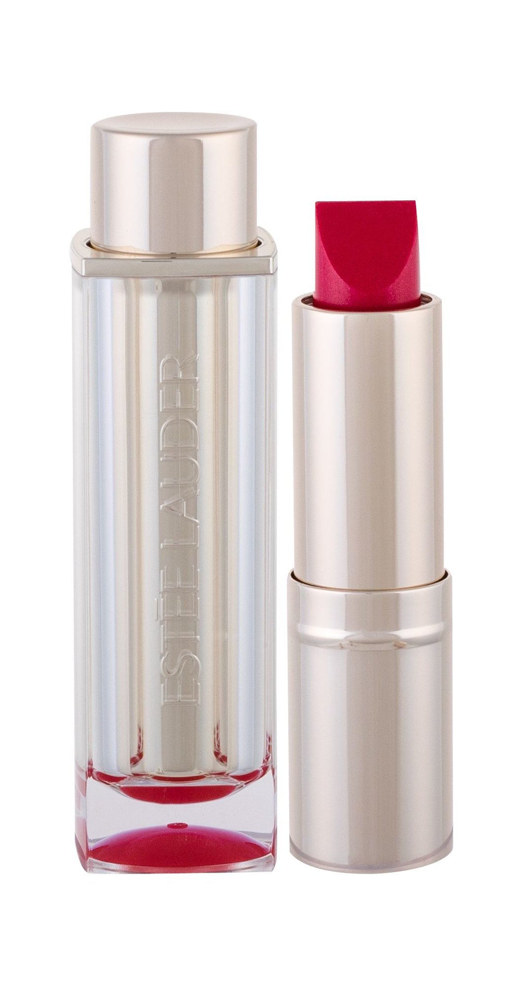 Estée Lauder Pure Color Lipstick 3,5ml 310 Bar Red
