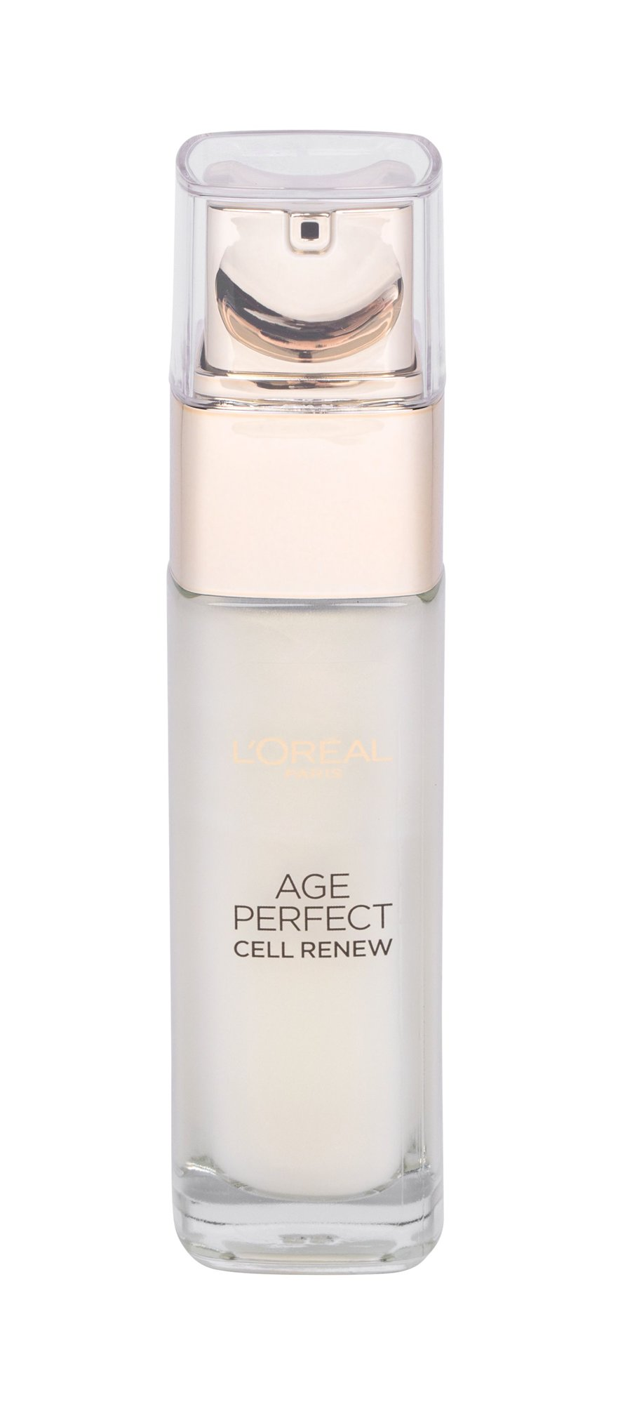 L´Oréal Paris Age Perfect Skin Serum 30ml