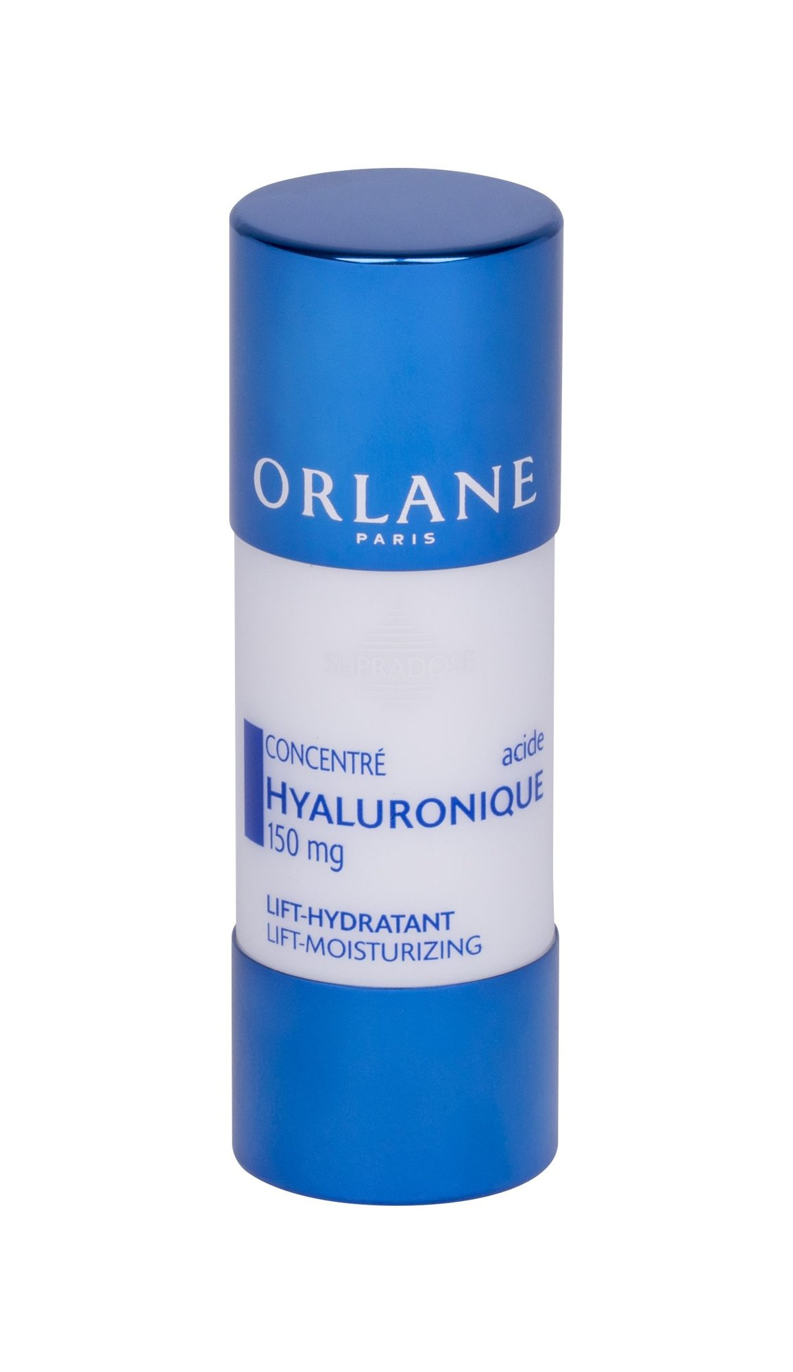 Orlane Supradose Skin Serum 15ml