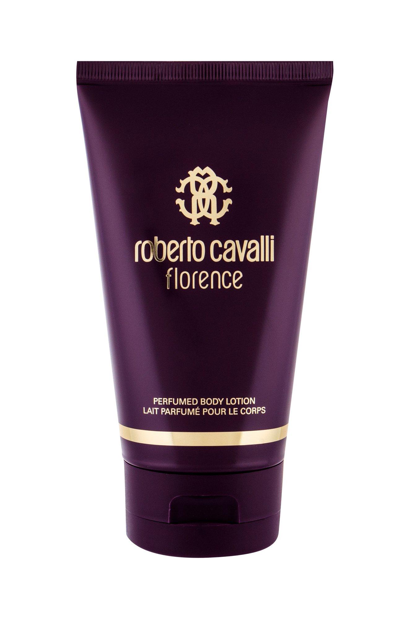 Kūno losjonas Roberto Cavalli Florence