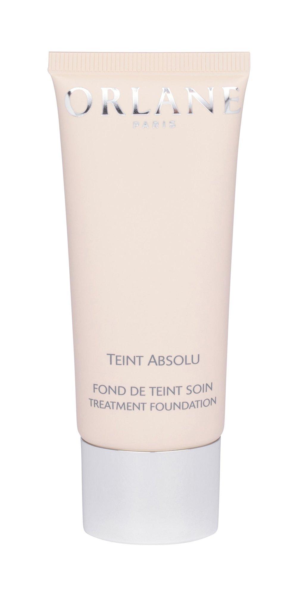 Orlane Teint Absolu Makeup 30ml 13