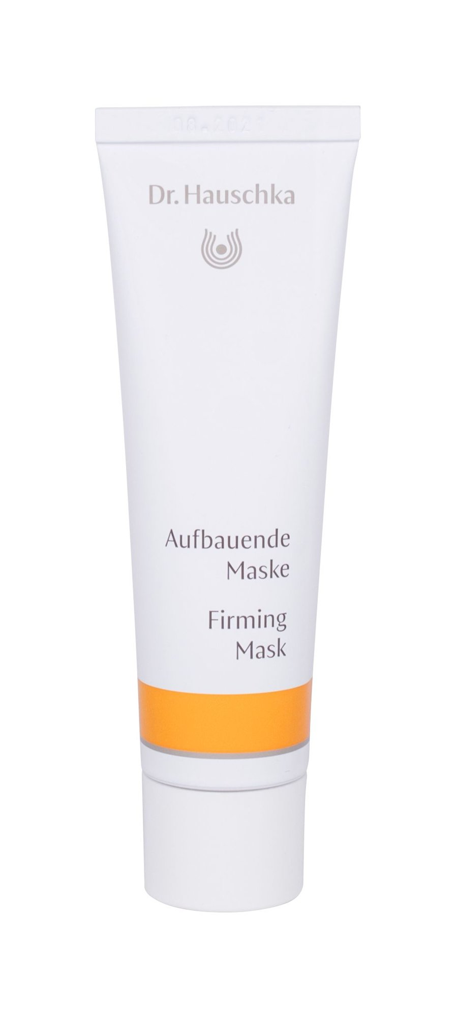 Dr. Hauschka Firming Face Mask 30ml