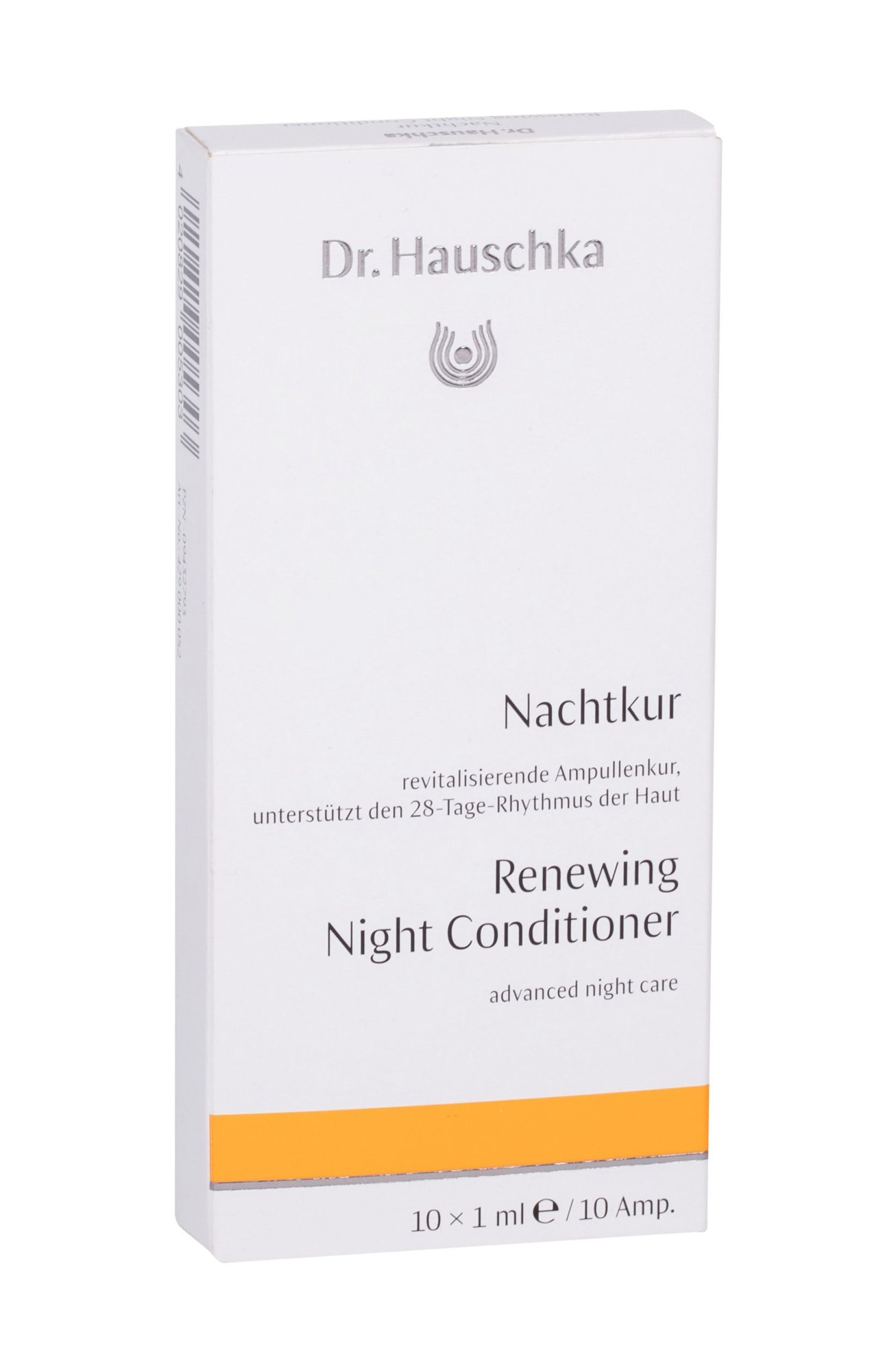 Dr. Hauschka Renewing Skin Serum 10ml