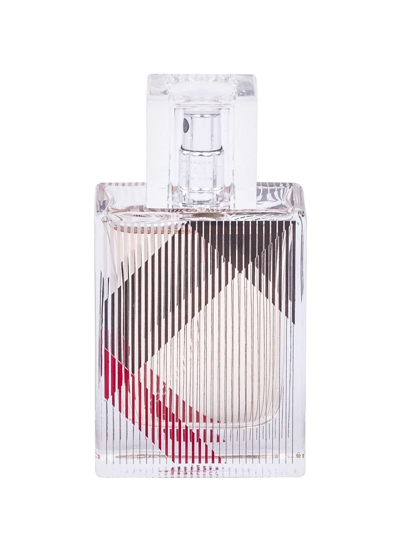Burberry Brit for Her Eau de Parfum 30ml