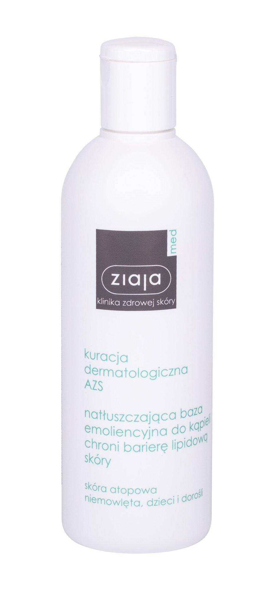 Ziaja Med Atopic Treatment Shower Gel 270ml