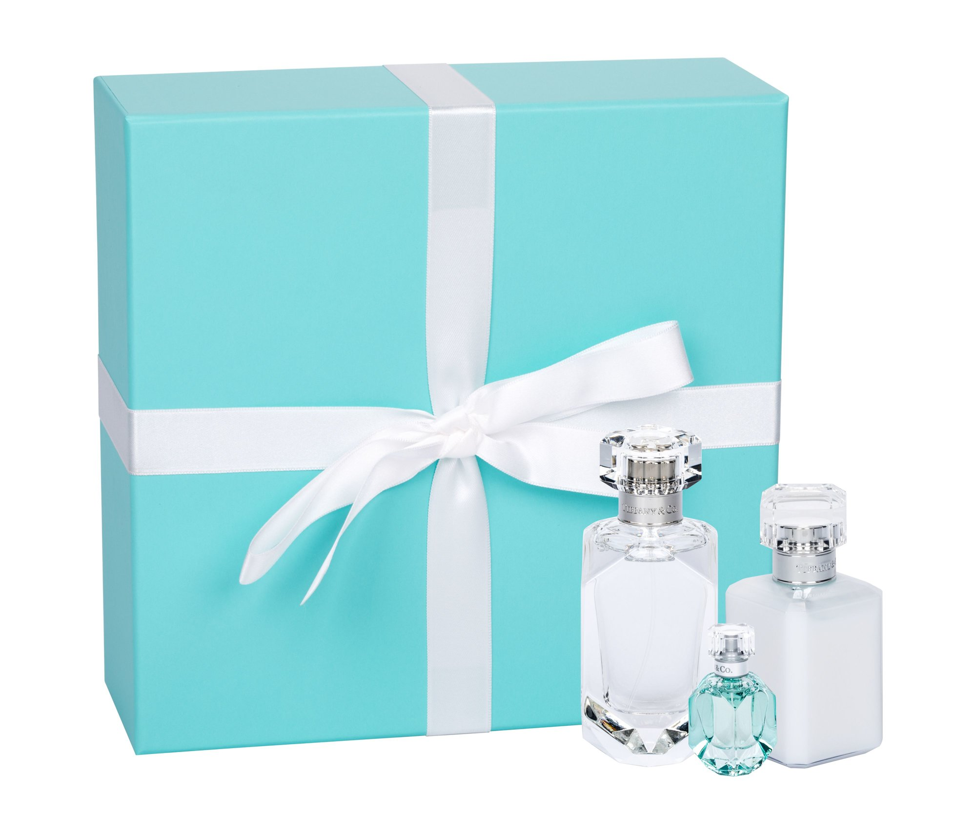 Tiffany & Co. Tiffany & Co. Eau de Toilette 75ml