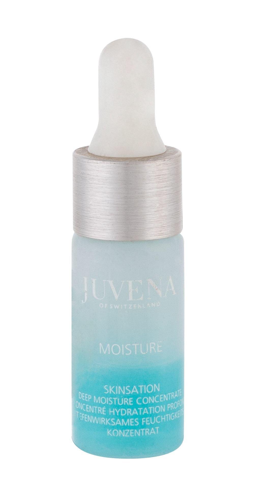 Juvena Skin Specialists Skin Serum 10ml  Skinsation