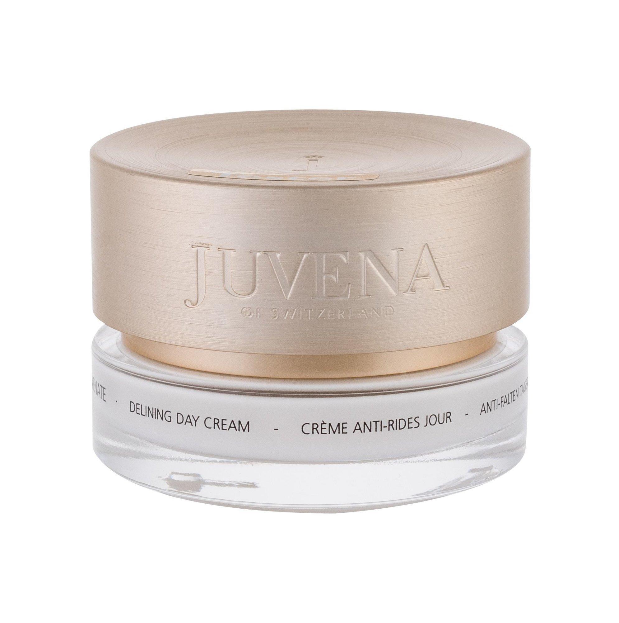 Juvena Skin Rejuvenate Day Cream 50ml