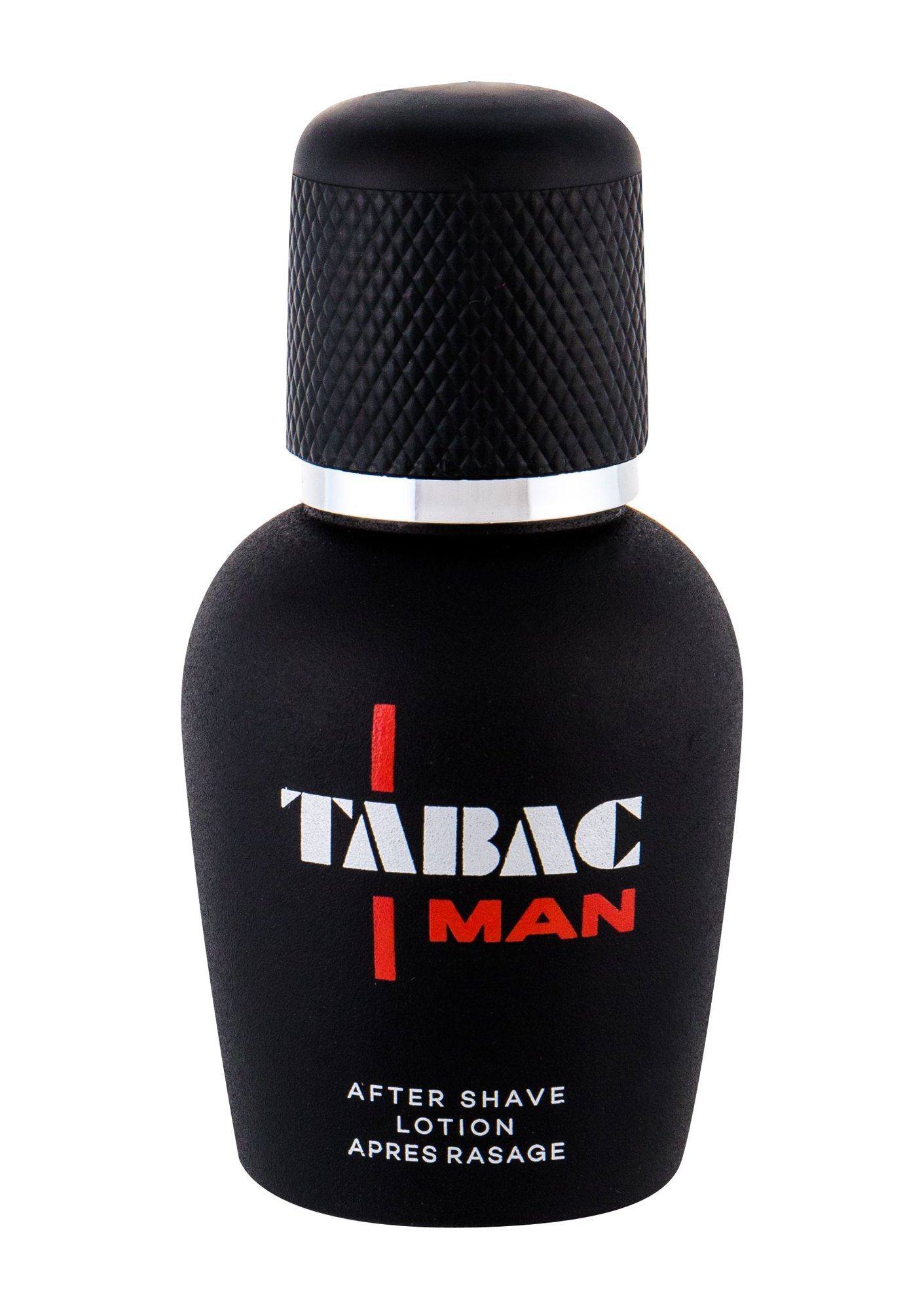TABAC Man Aftershave Water 50ml
