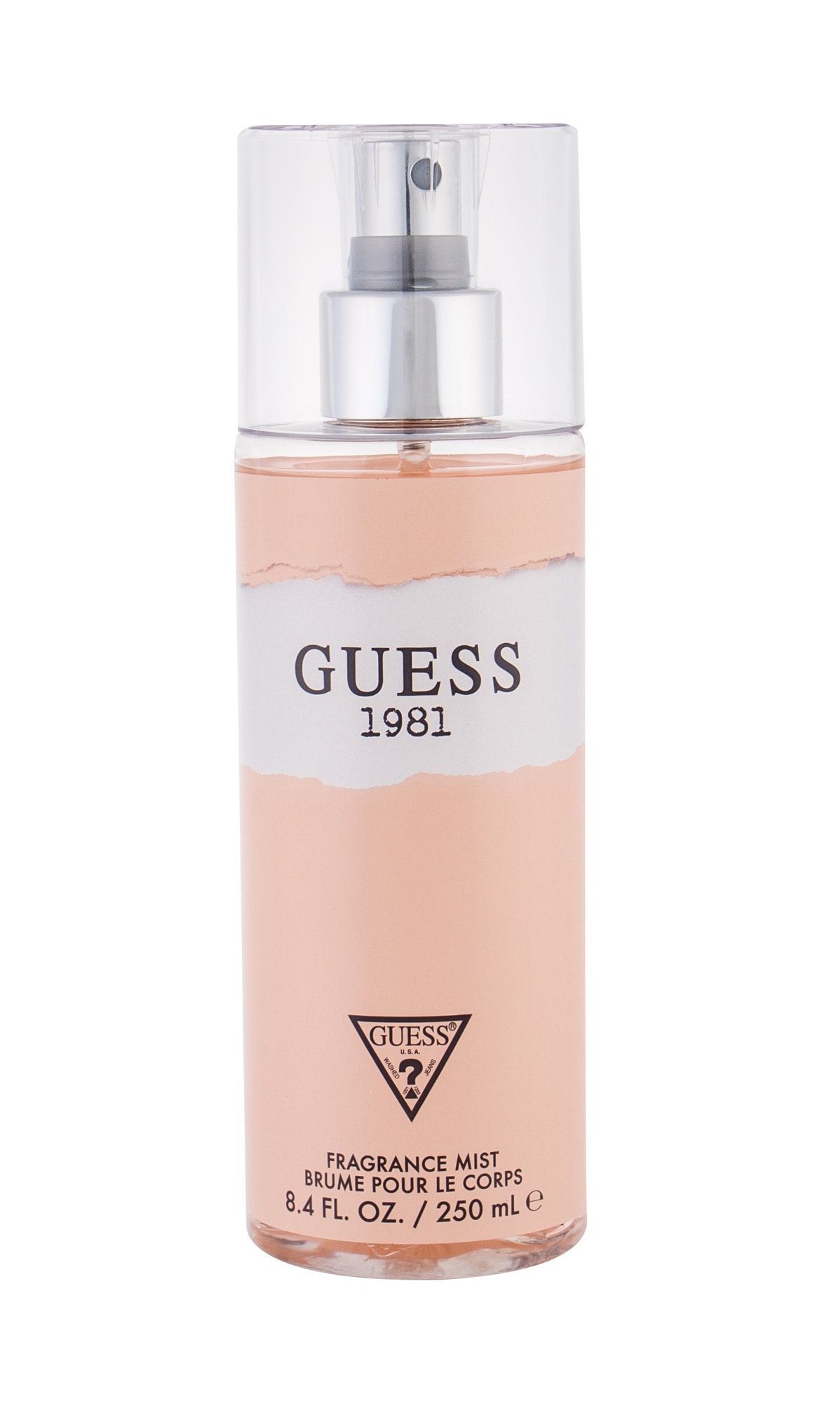 GUESS Guess 1981 Body Spray 250ml