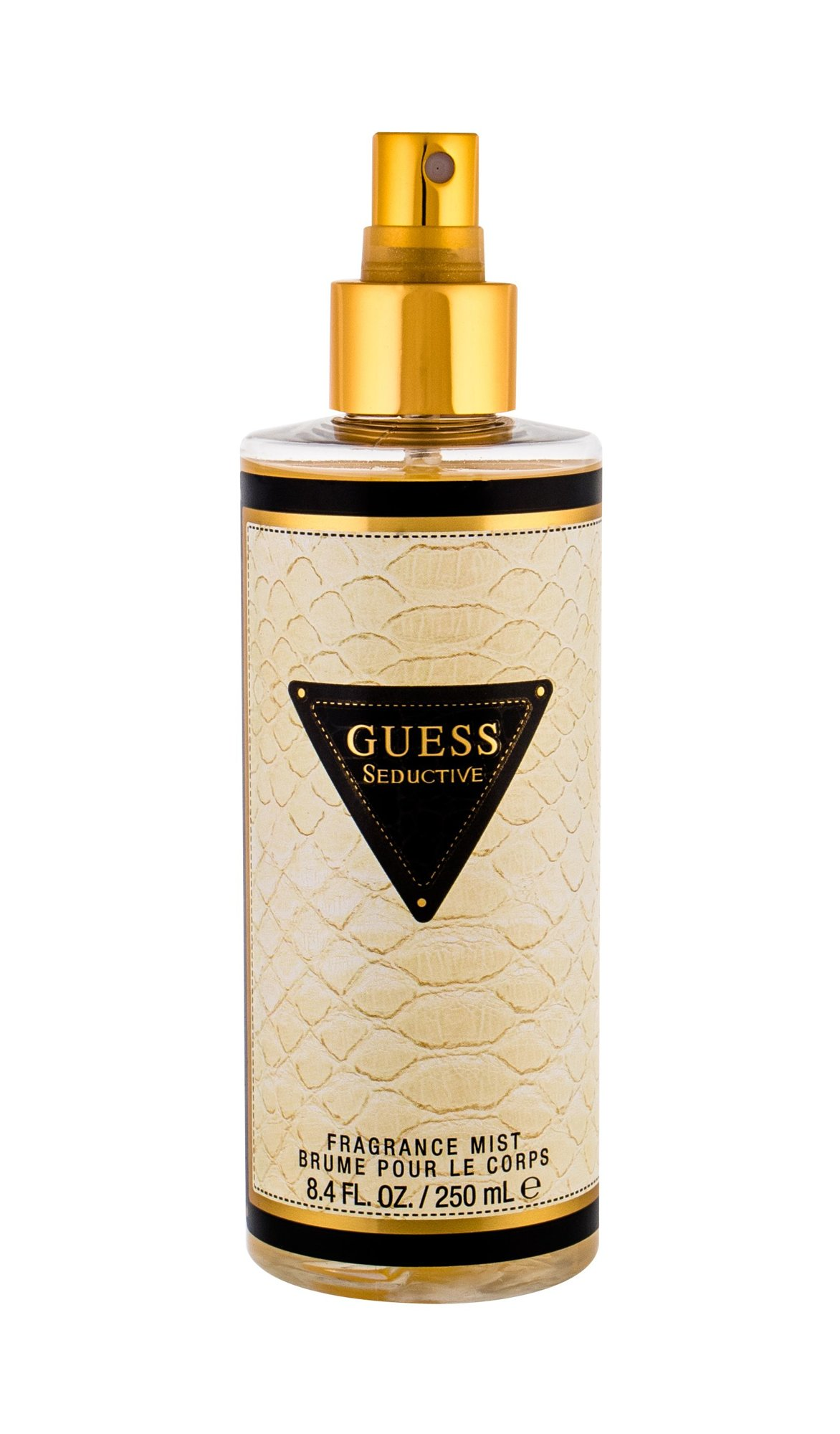 GUESS Seductive Body Spray 250ml