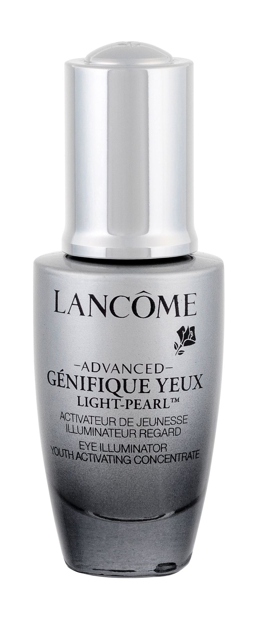 Lancôme Advanced Génifique Yeux Eye Gel 20ml