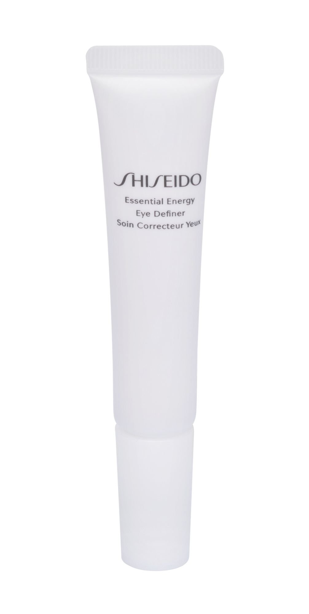 Shiseido Essential Energy Eye Cream 15ml