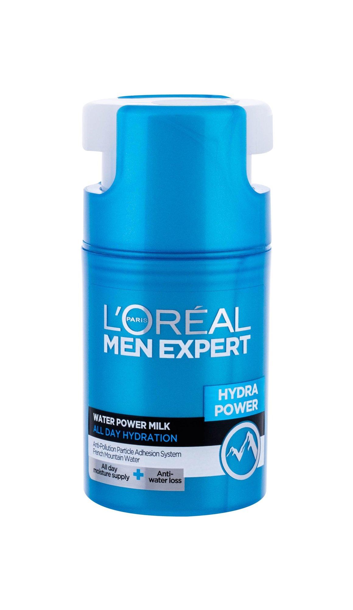 L´Oréal Paris Men Expert Body Lotion 50ml